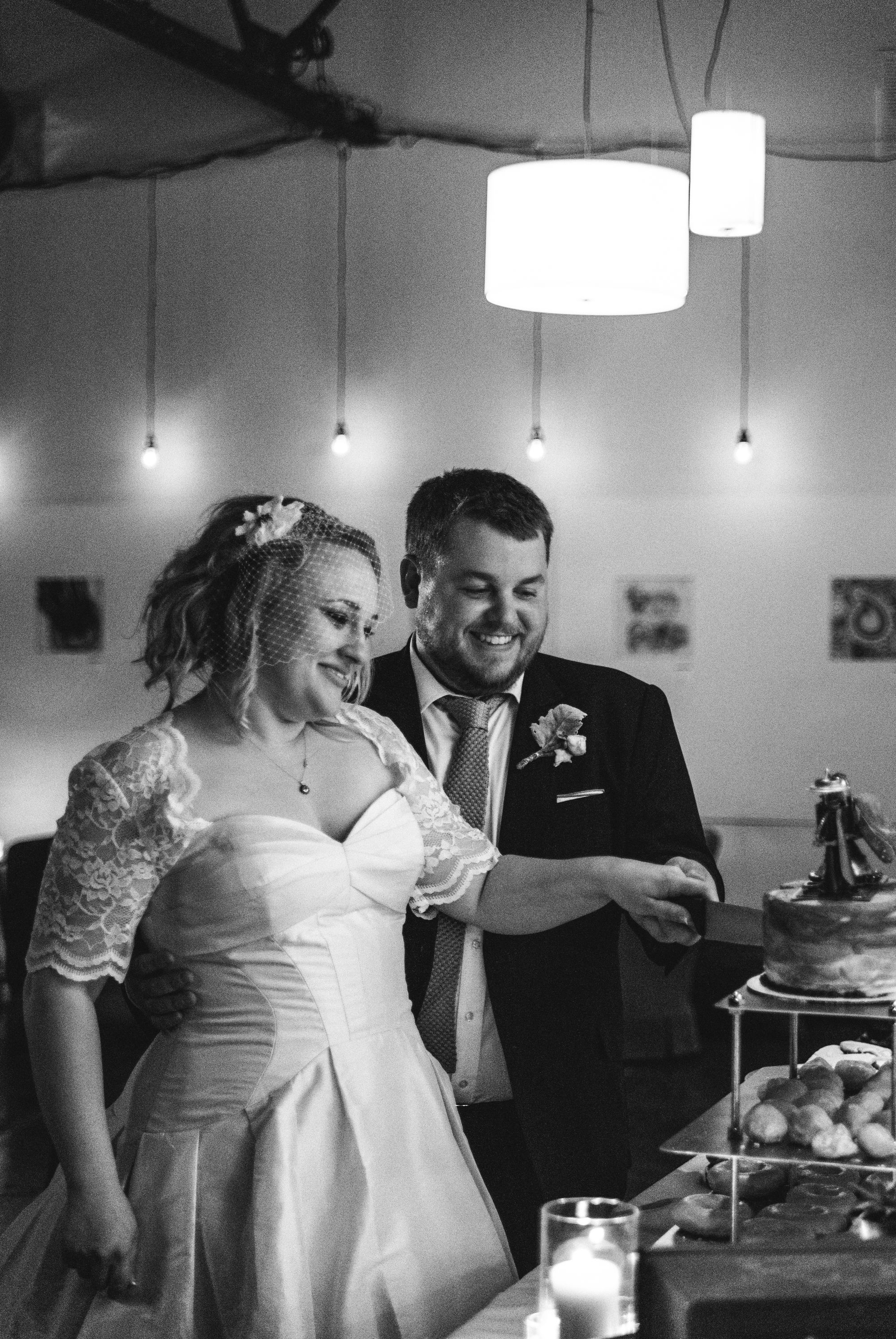 uptown-charlotte-warhouse-wedding 113