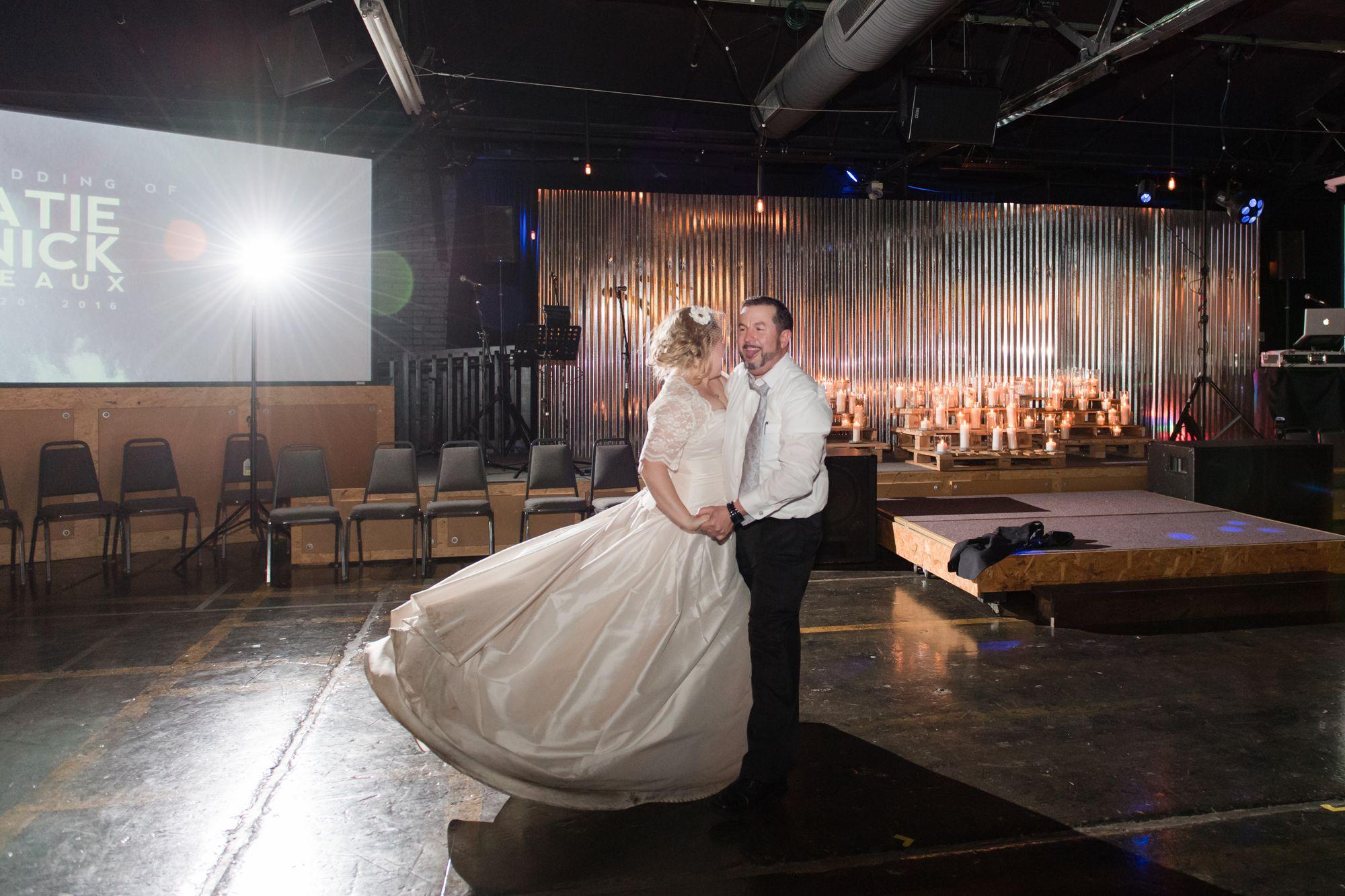 uptown-charlotte-warhouse-wedding 114