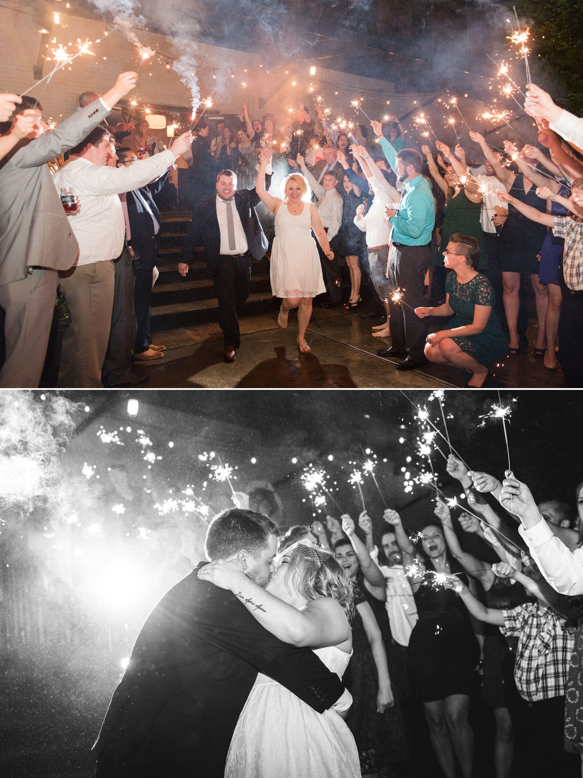 uptown-charlotte-warhouse-wedding 117