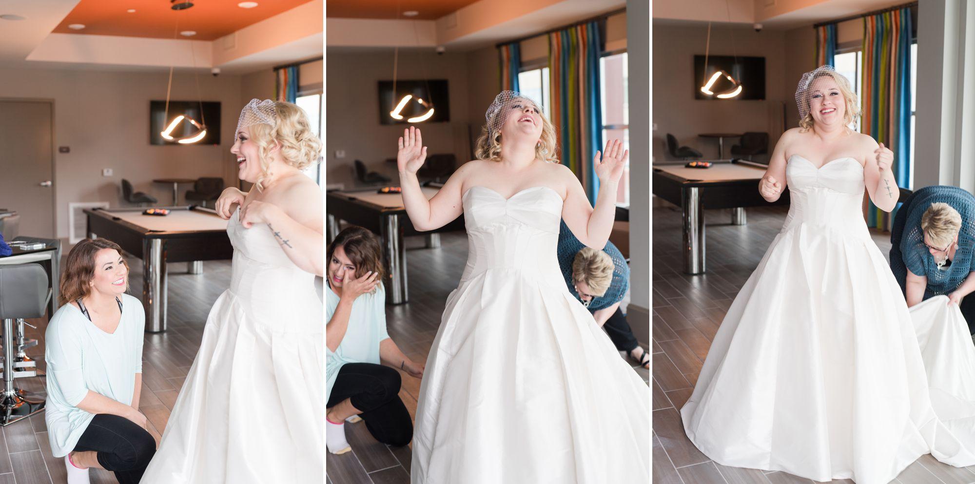 uptown-charlotte-warhouse-wedding 12