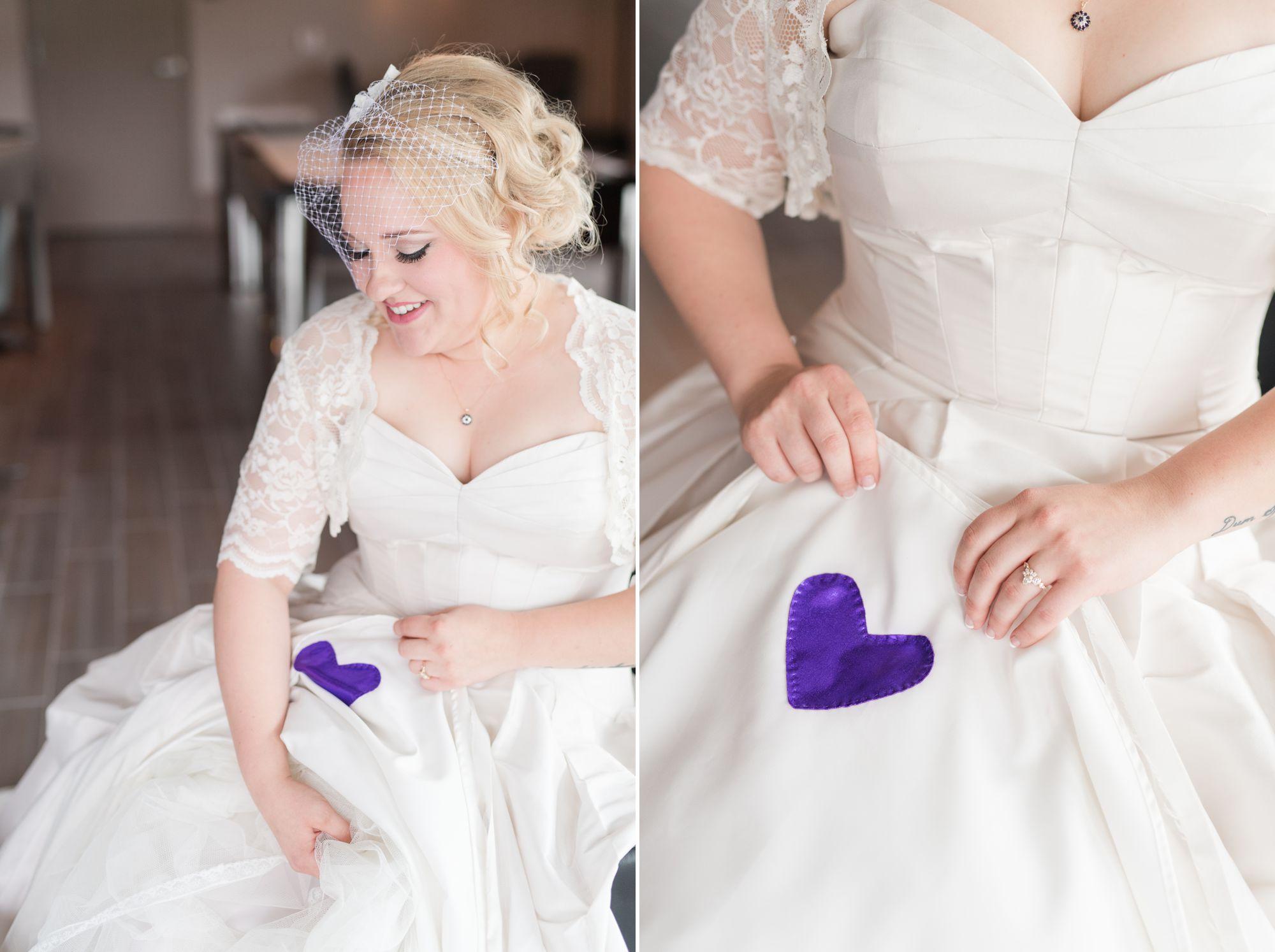 uptown-charlotte-warhouse-wedding 16