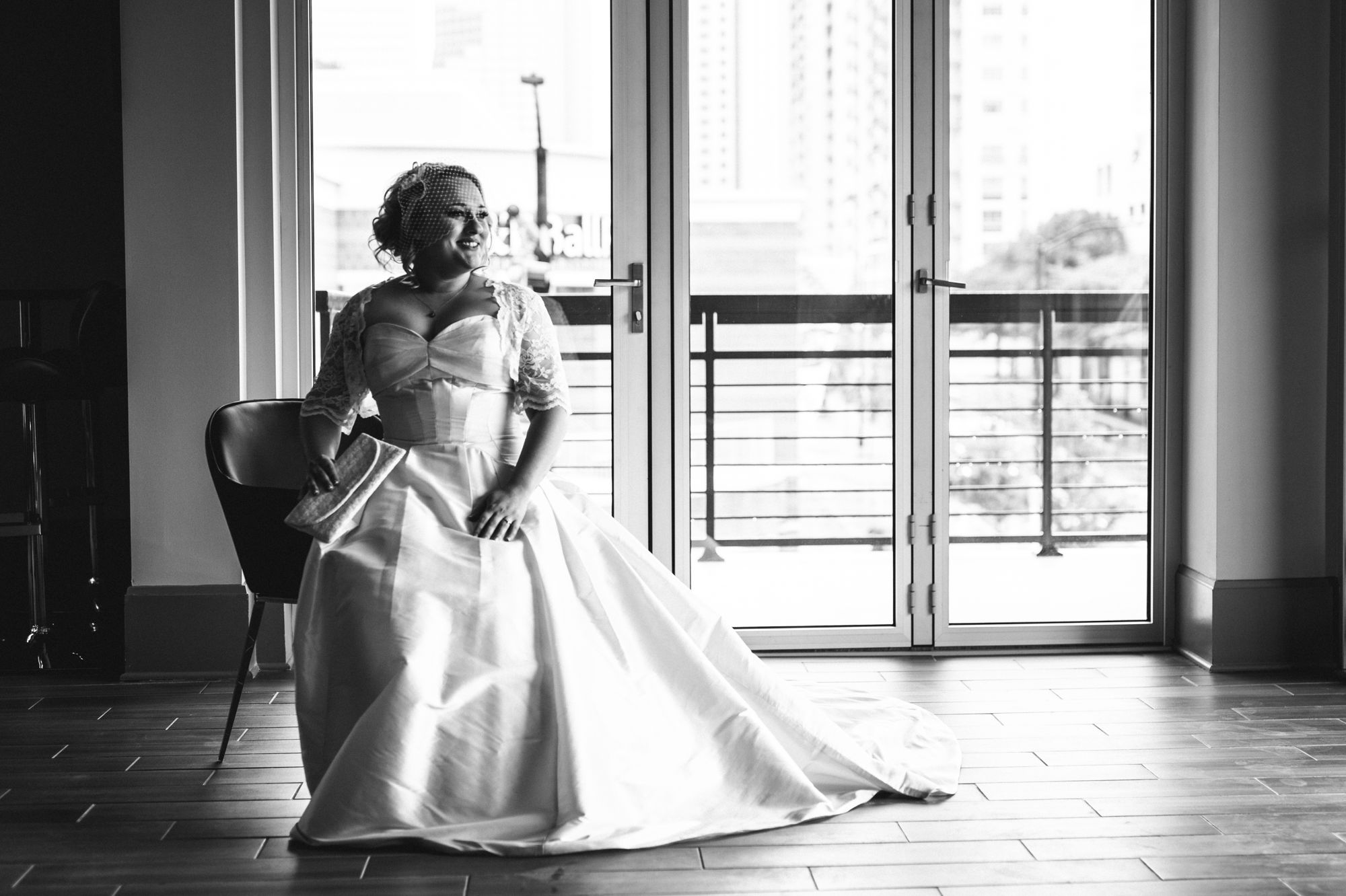 uptown-charlotte-warhouse-wedding 19