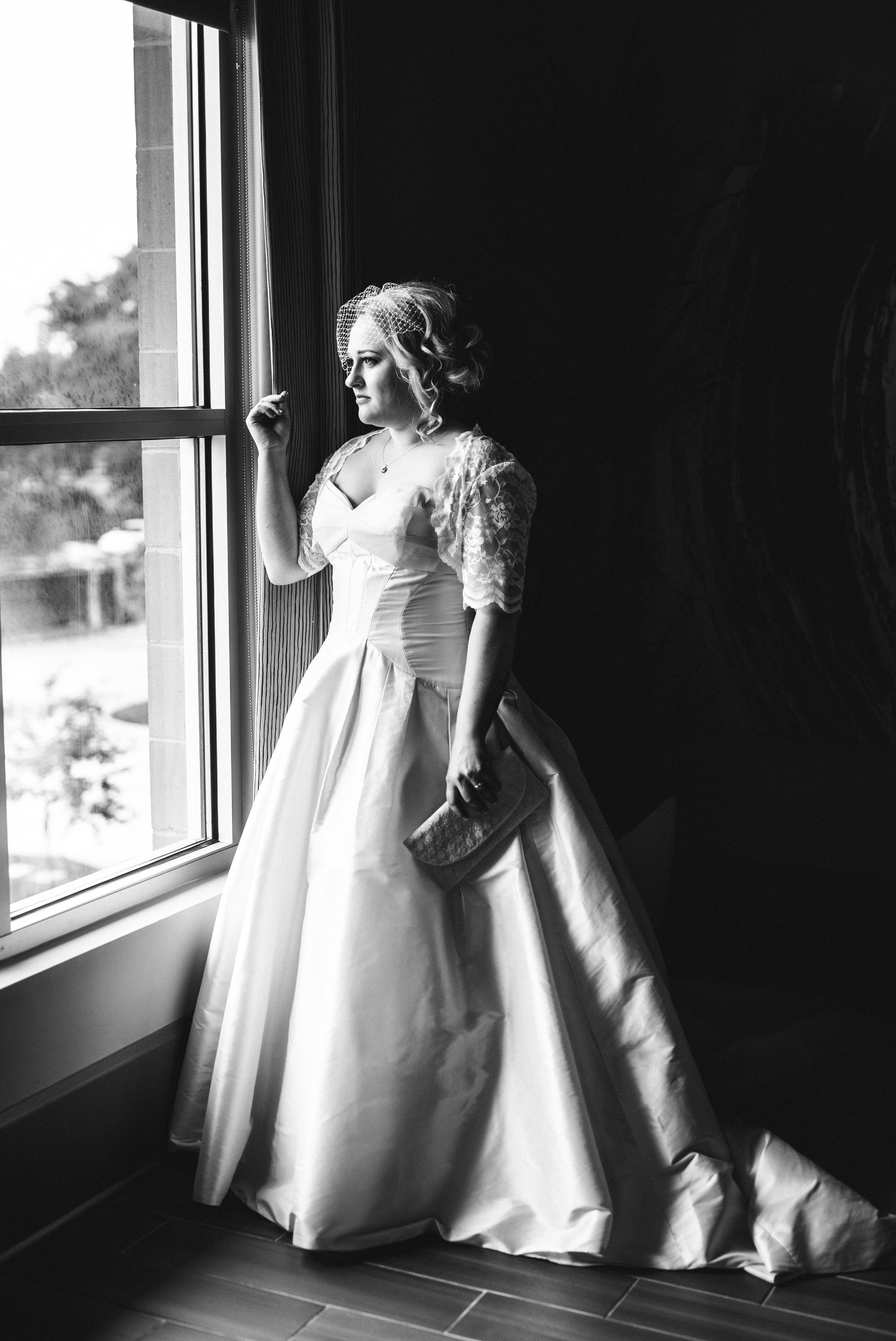 uptown-charlotte-warhouse-wedding 21