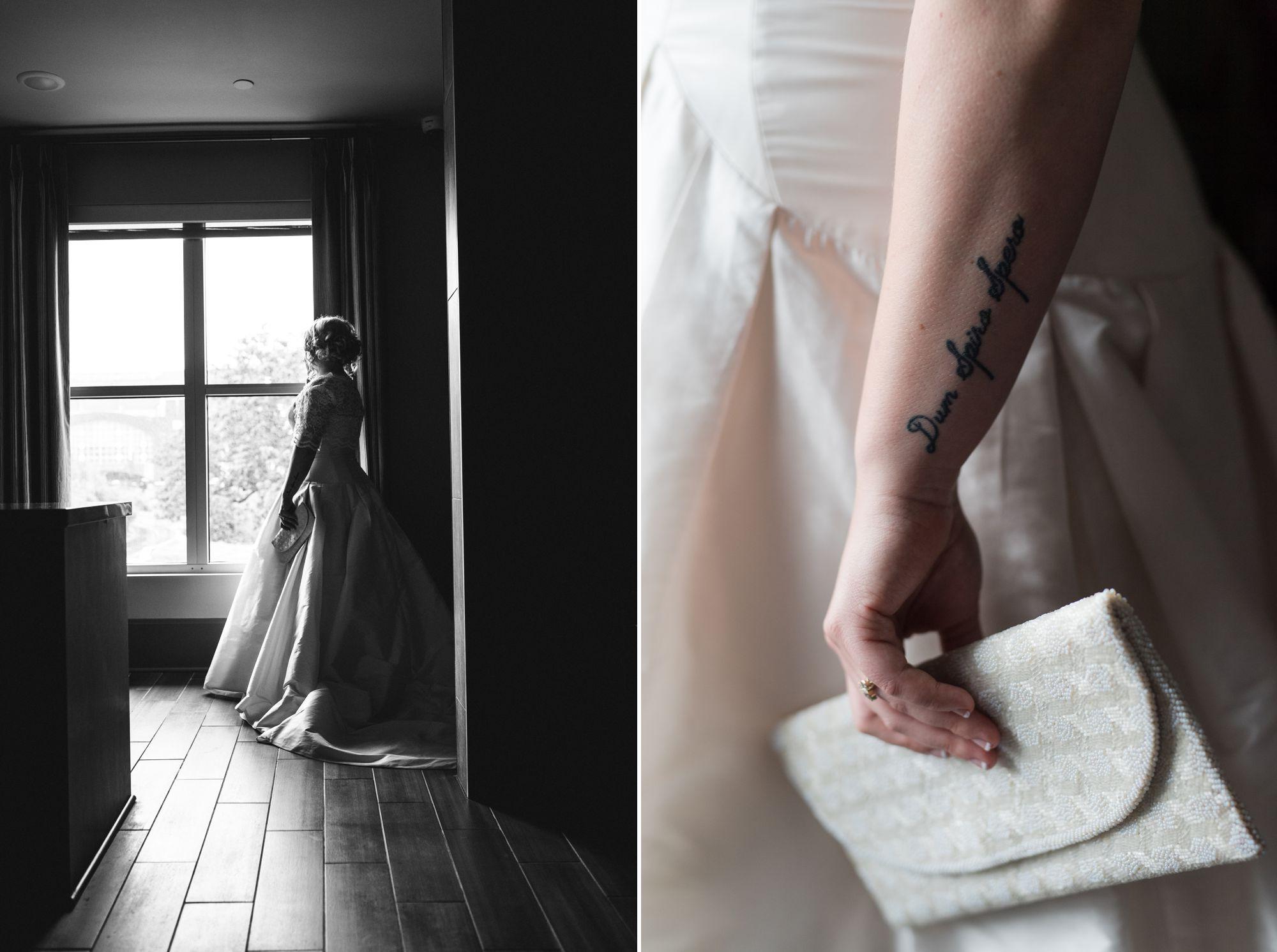 uptown-charlotte-warhouse-wedding 22