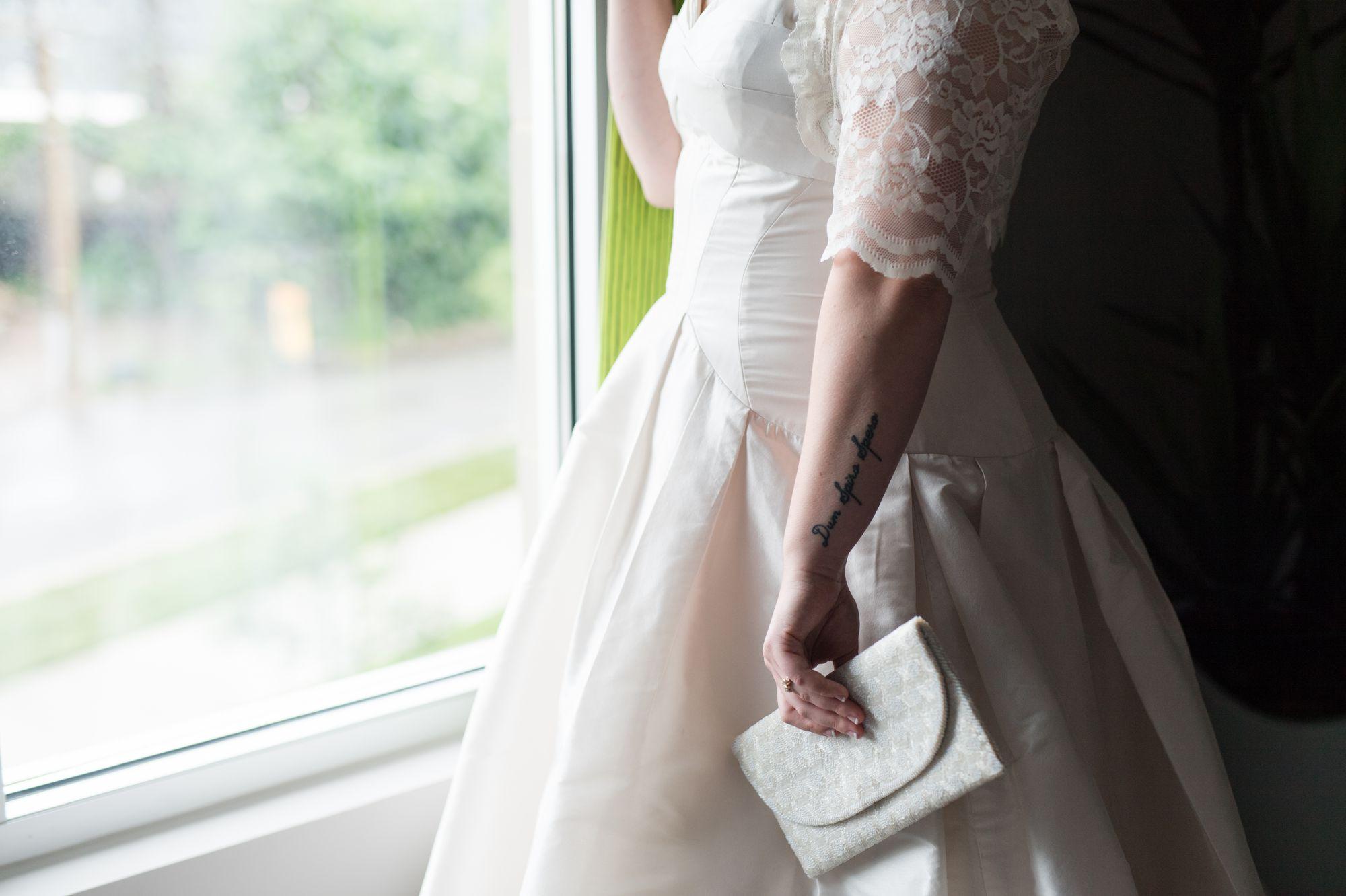 uptown-charlotte-warhouse-wedding 23