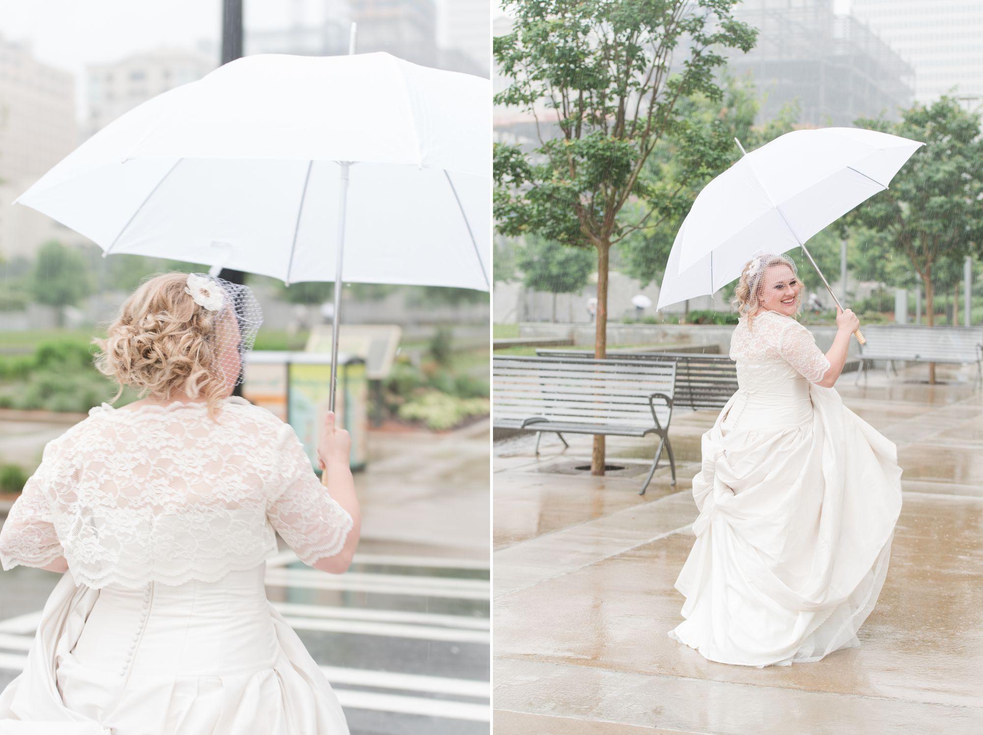 uptown-charlotte-warhouse-wedding 25