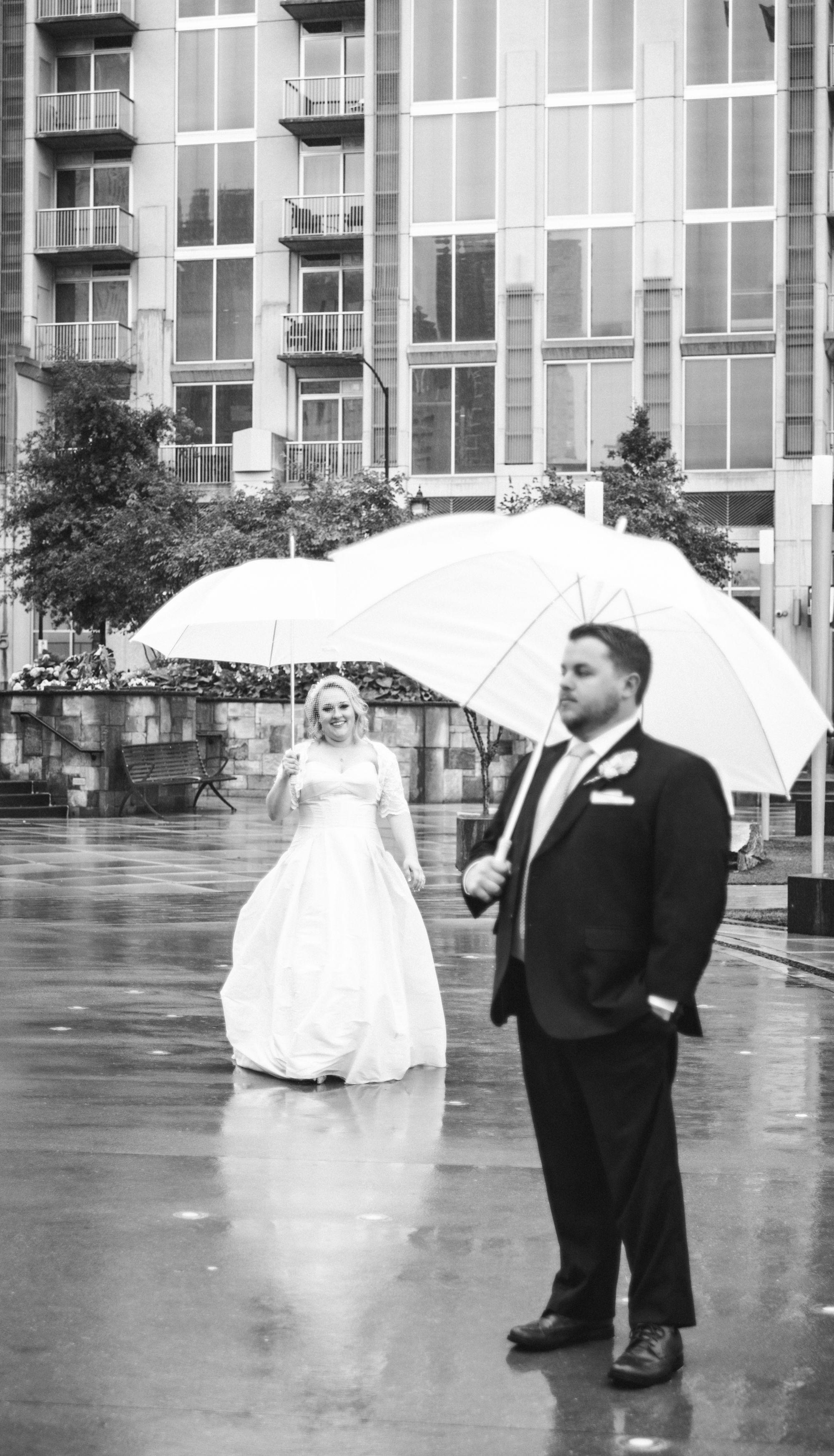 uptown-charlotte-warhouse-wedding 26
