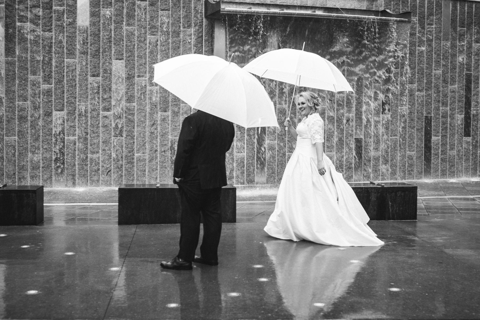 uptown-charlotte-warhouse-wedding 27
