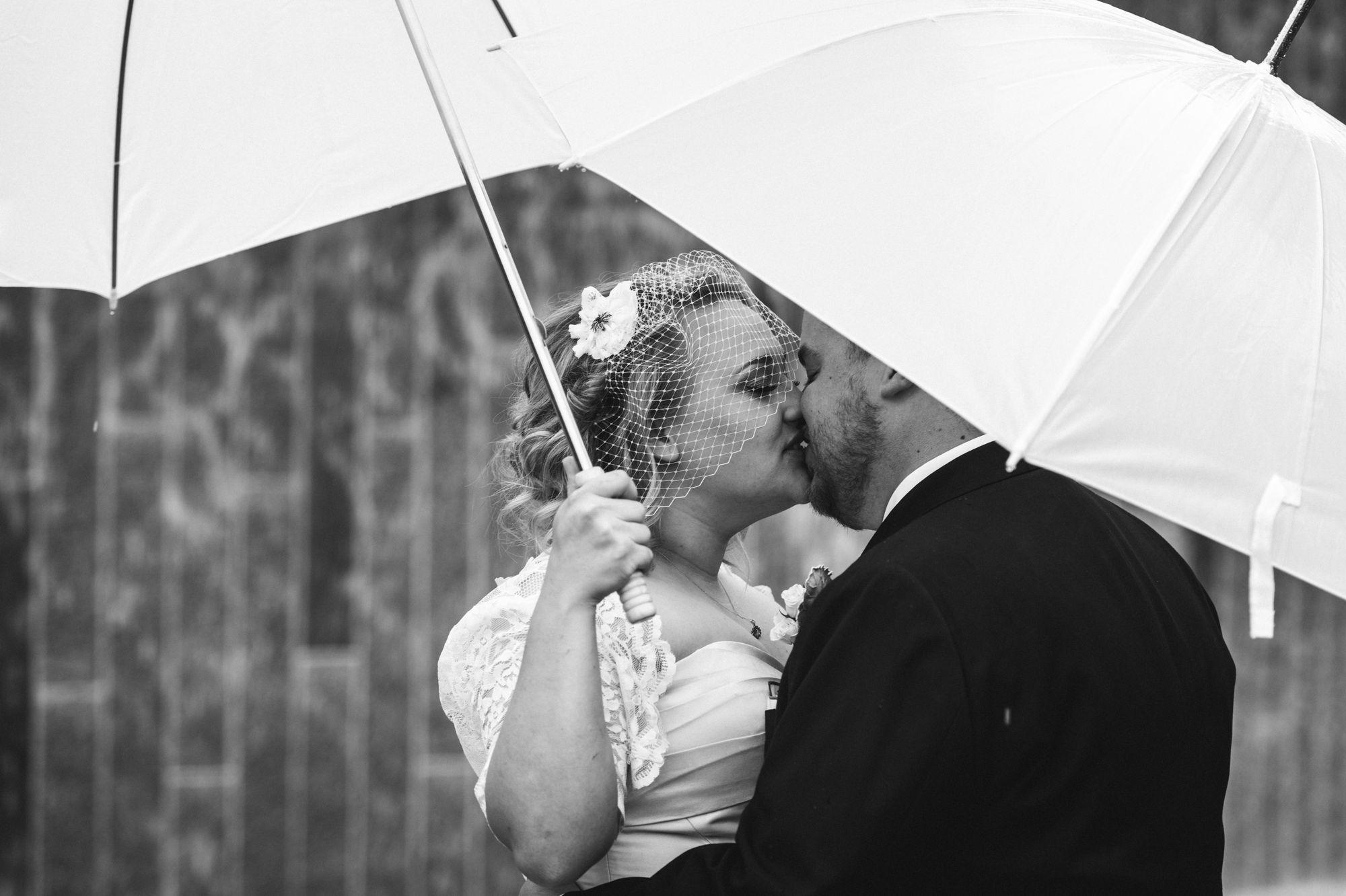 uptown-charlotte-warhouse-wedding 30