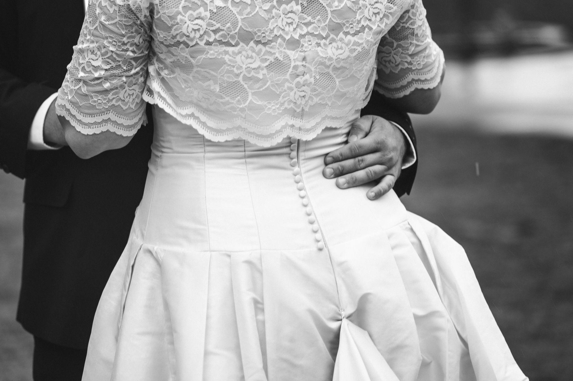 uptown-charlotte-warhouse-wedding 32