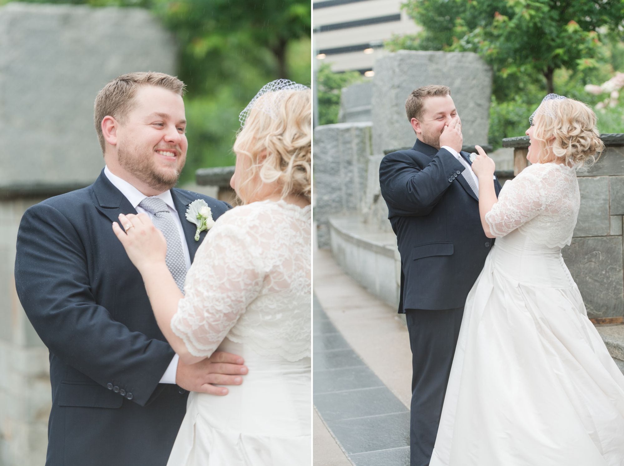 uptown-charlotte-warhouse-wedding 33
