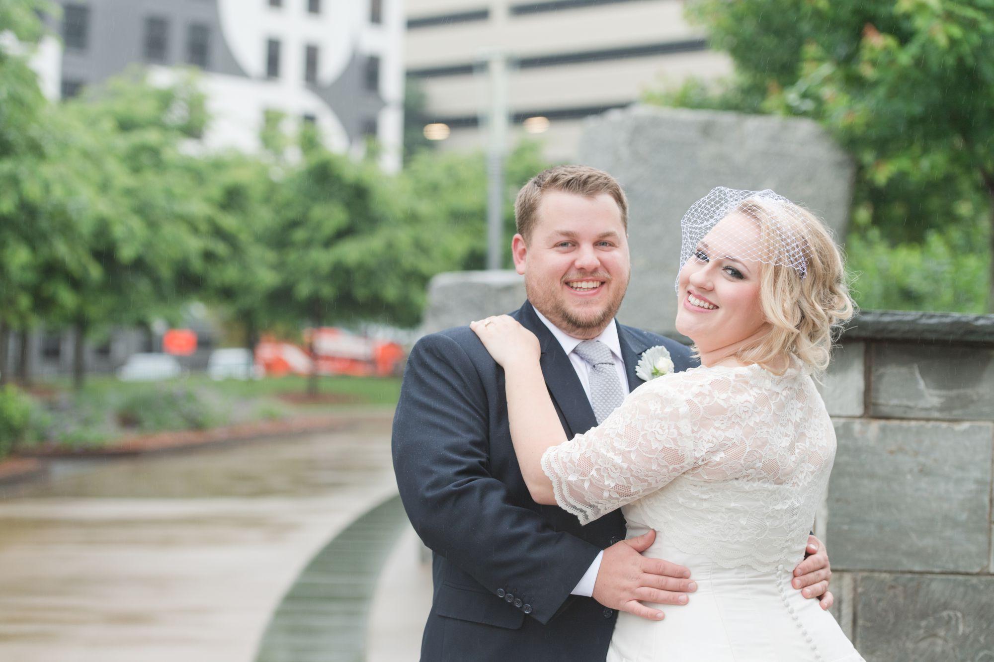 uptown-charlotte-warhouse-wedding 34