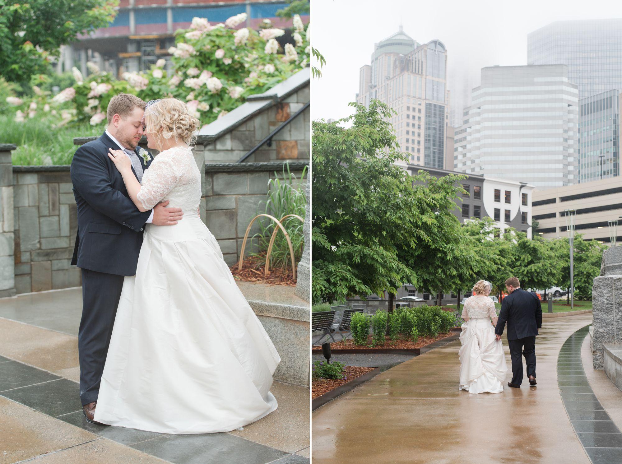 uptown-charlotte-warhouse-wedding 35