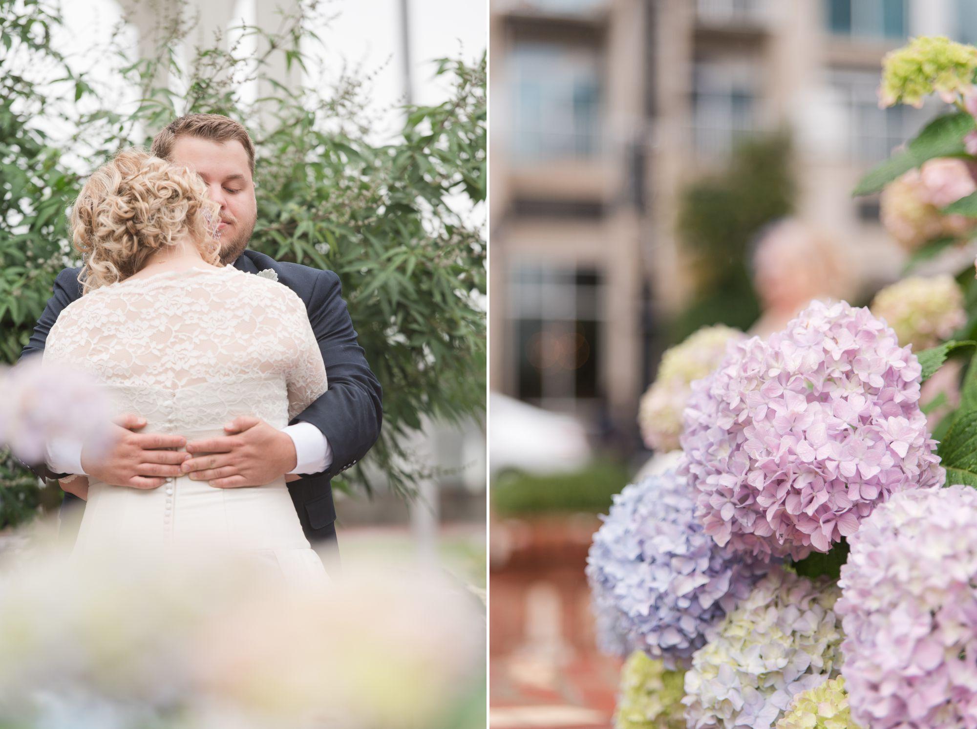 uptown-charlotte-warhouse-wedding 36