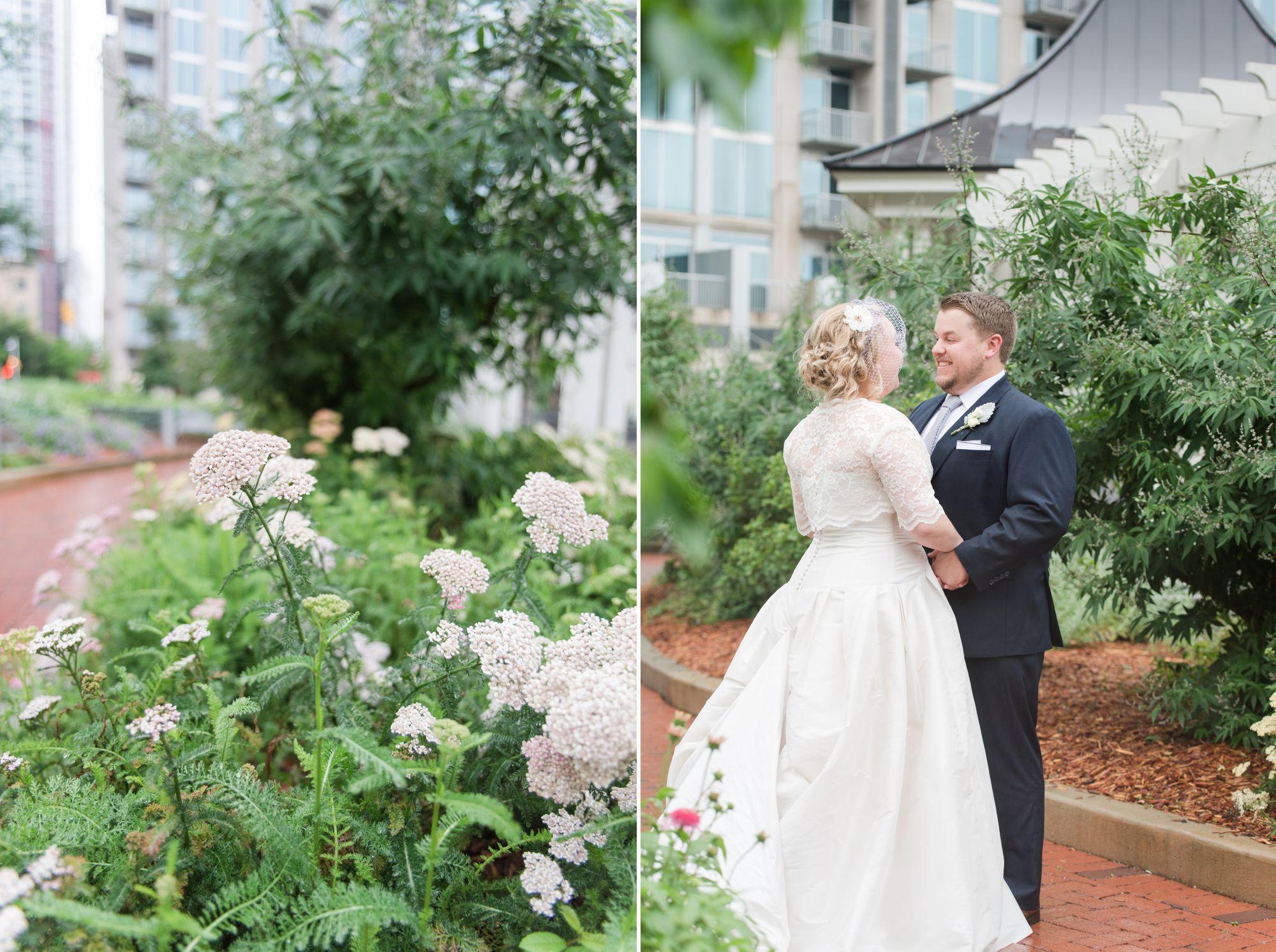 uptown-charlotte-warhouse-wedding 37