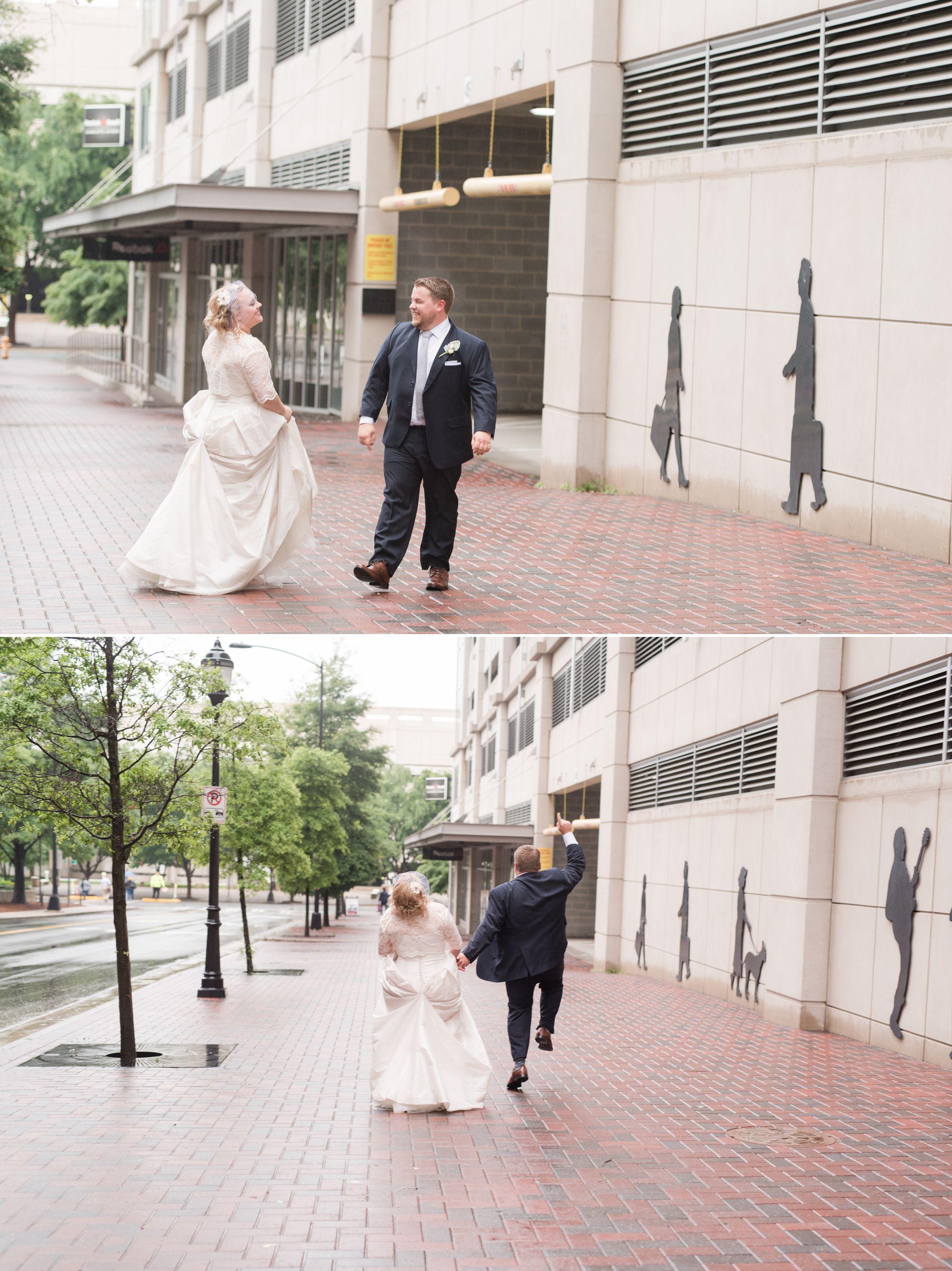 uptown-charlotte-warhouse-wedding 39