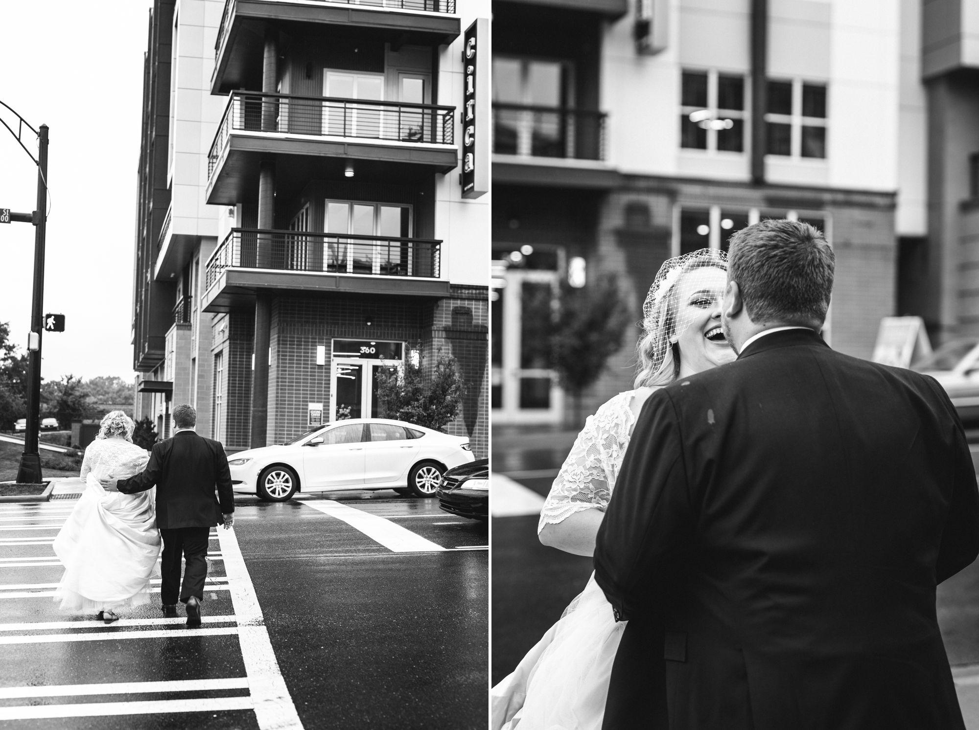 uptown-charlotte-warhouse-wedding 40