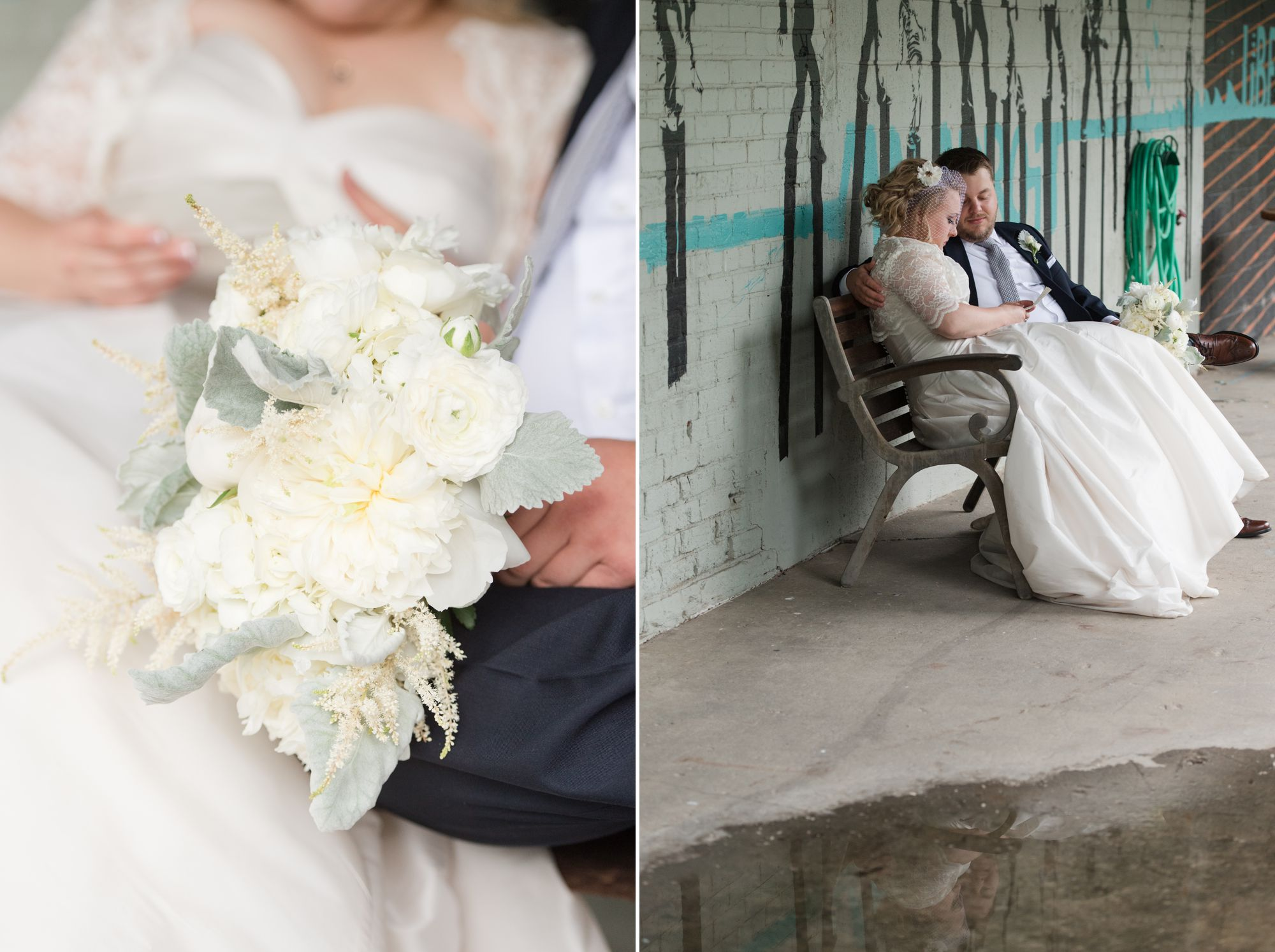 uptown-charlotte-warhouse-wedding 41