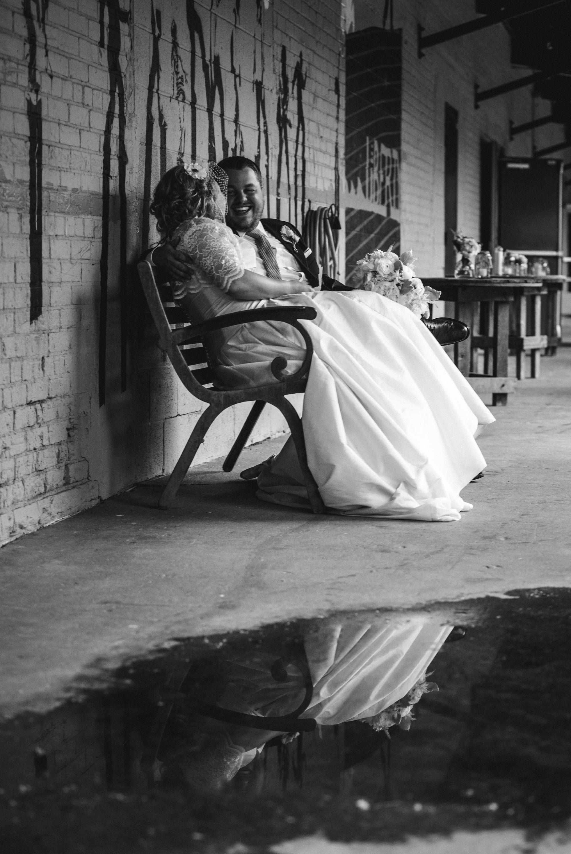 uptown-charlotte-warhouse-wedding 42