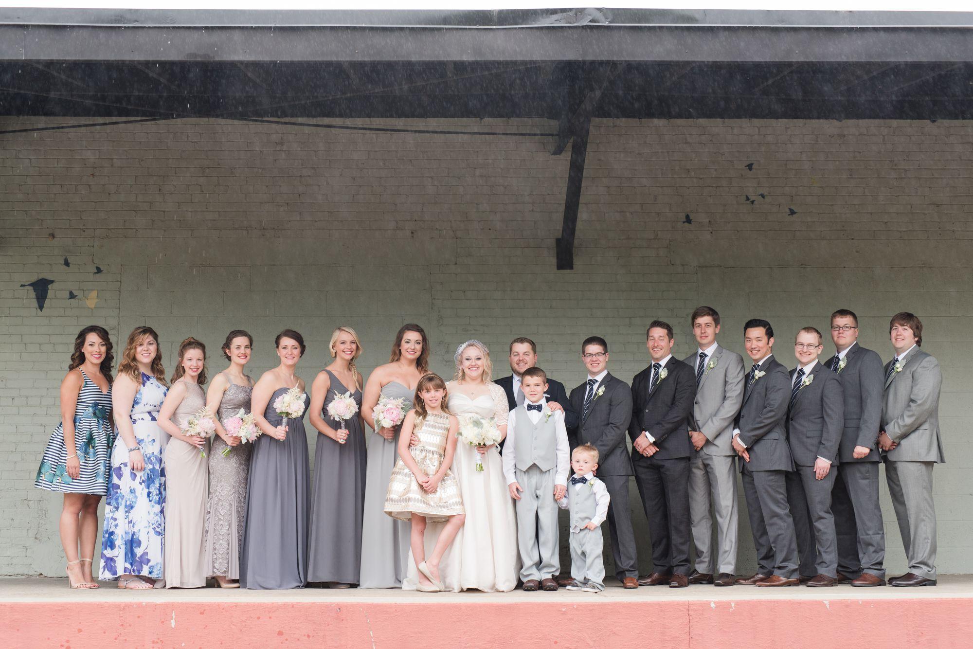 uptown-charlotte-warhouse-wedding 43