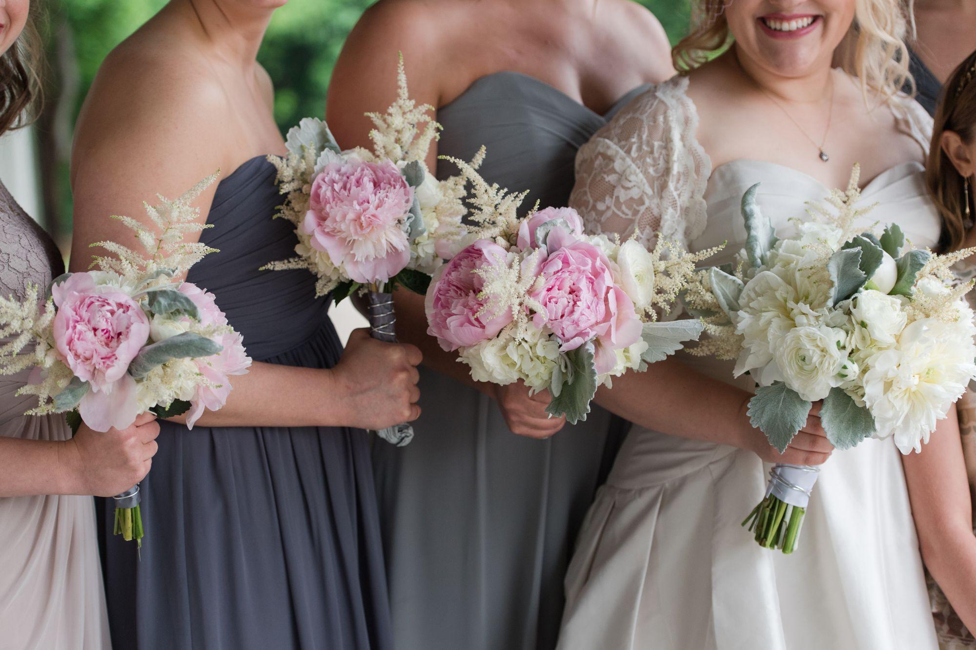 uptown-charlotte-warhouse-wedding 45