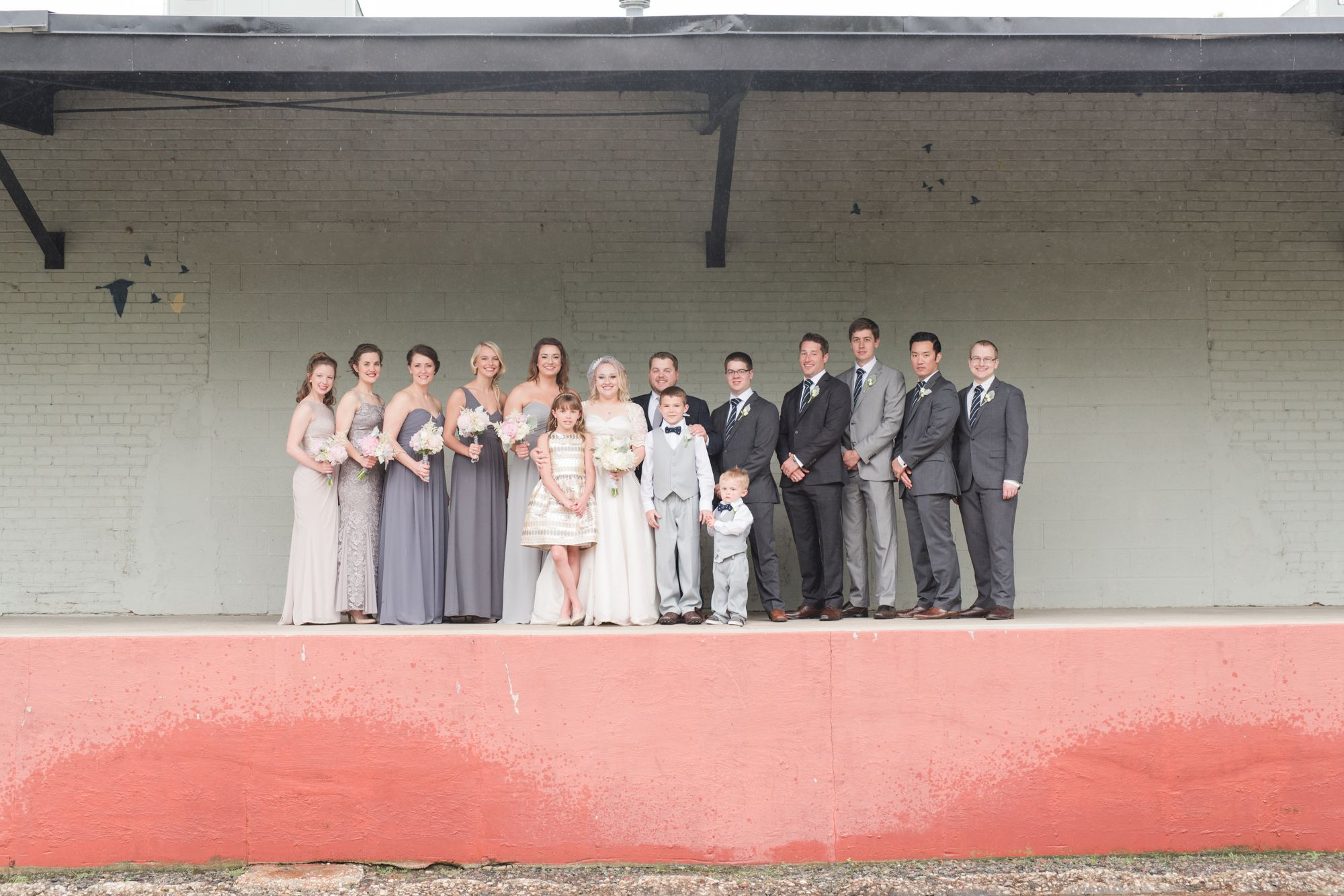 uptown-charlotte-warhouse-wedding 46