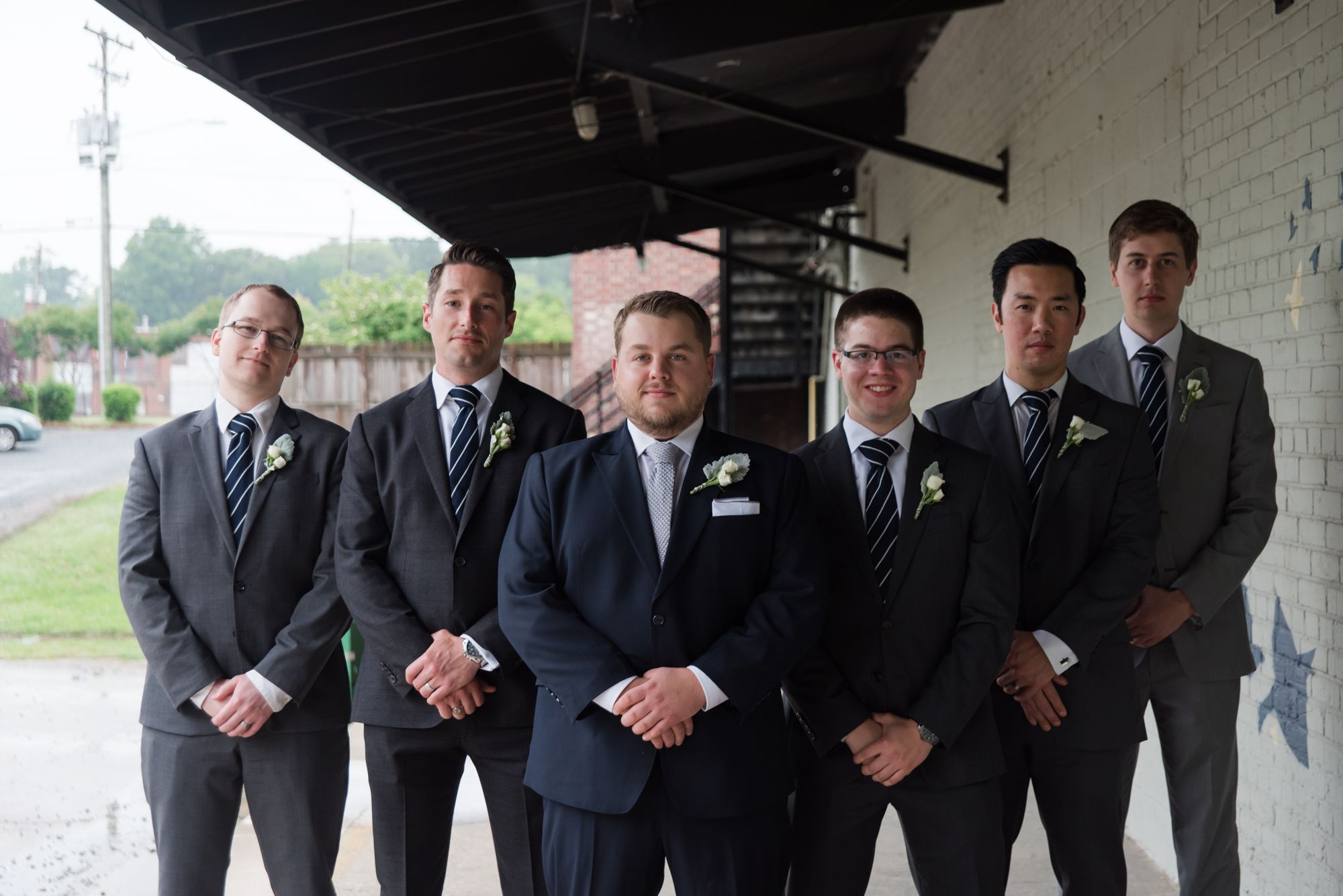 uptown-charlotte-warhouse-wedding 47