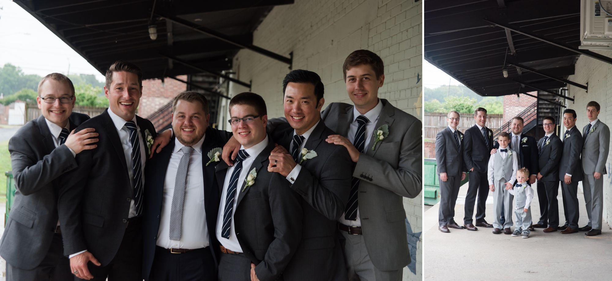 uptown-charlotte-warhouse-wedding 49