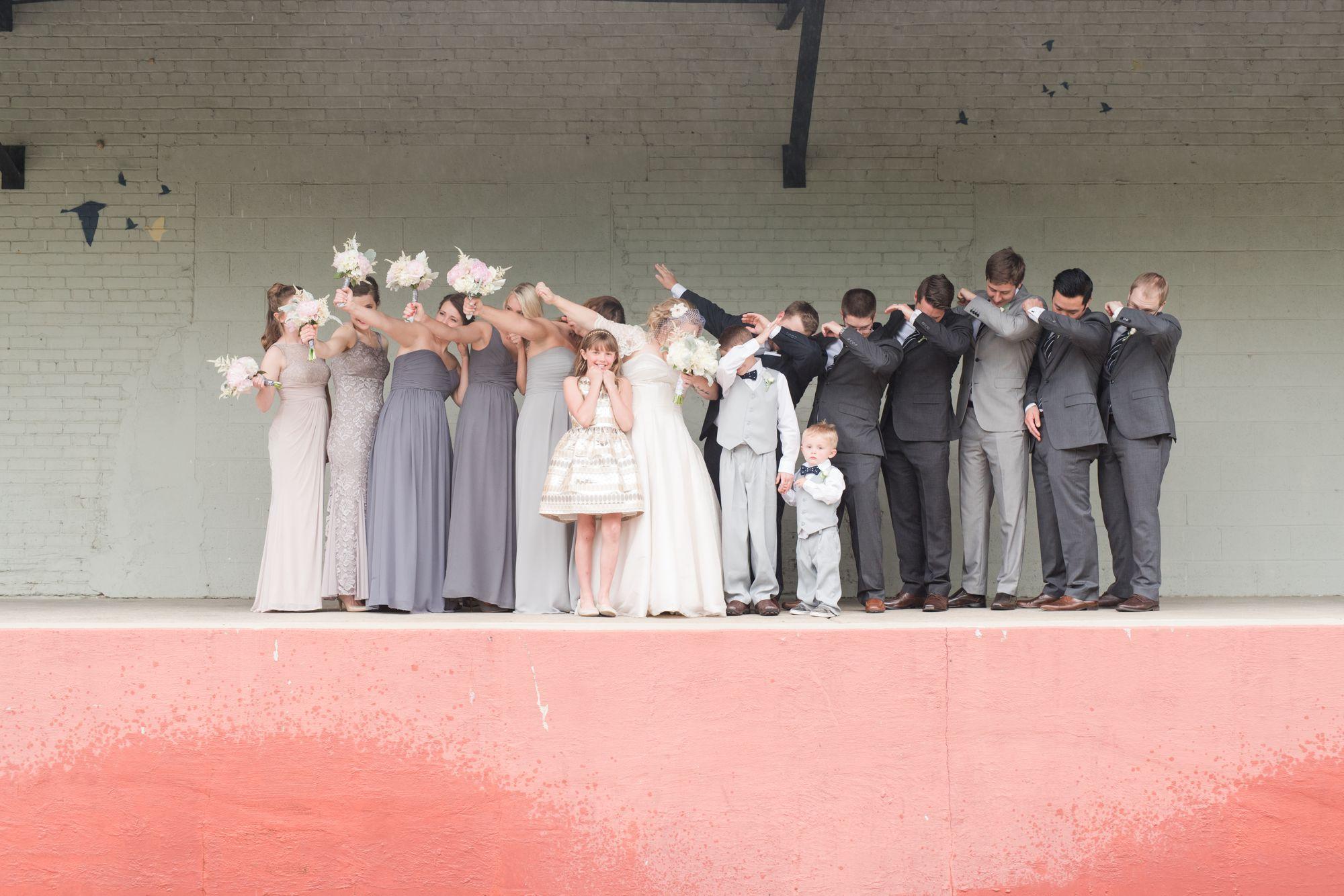 uptown-charlotte-warhouse-wedding 50