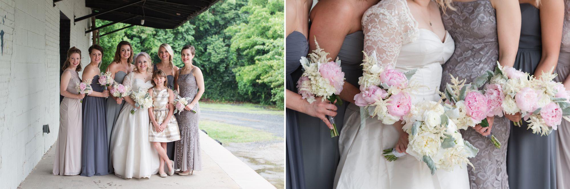 uptown-charlotte-warhouse-wedding 51
