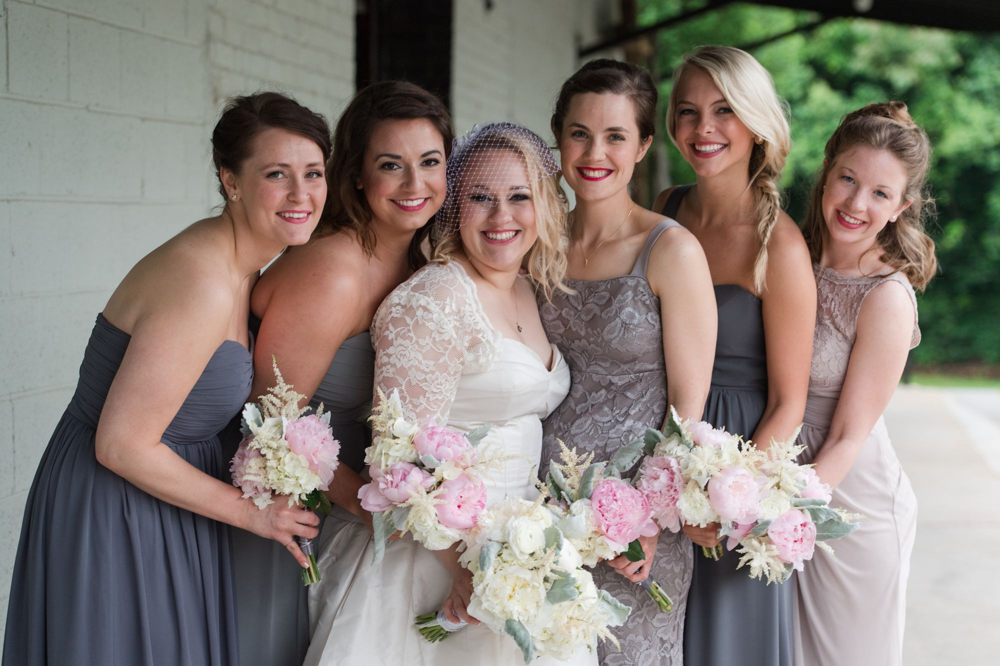 uptown-charlotte-warhouse-wedding 52