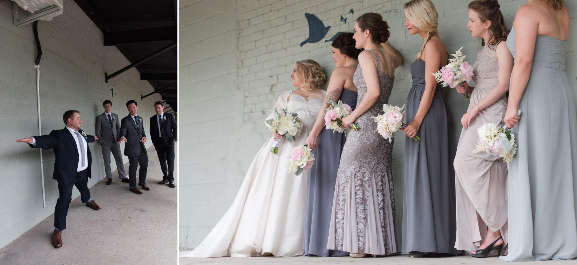 uptown-charlotte-warhouse-wedding 54