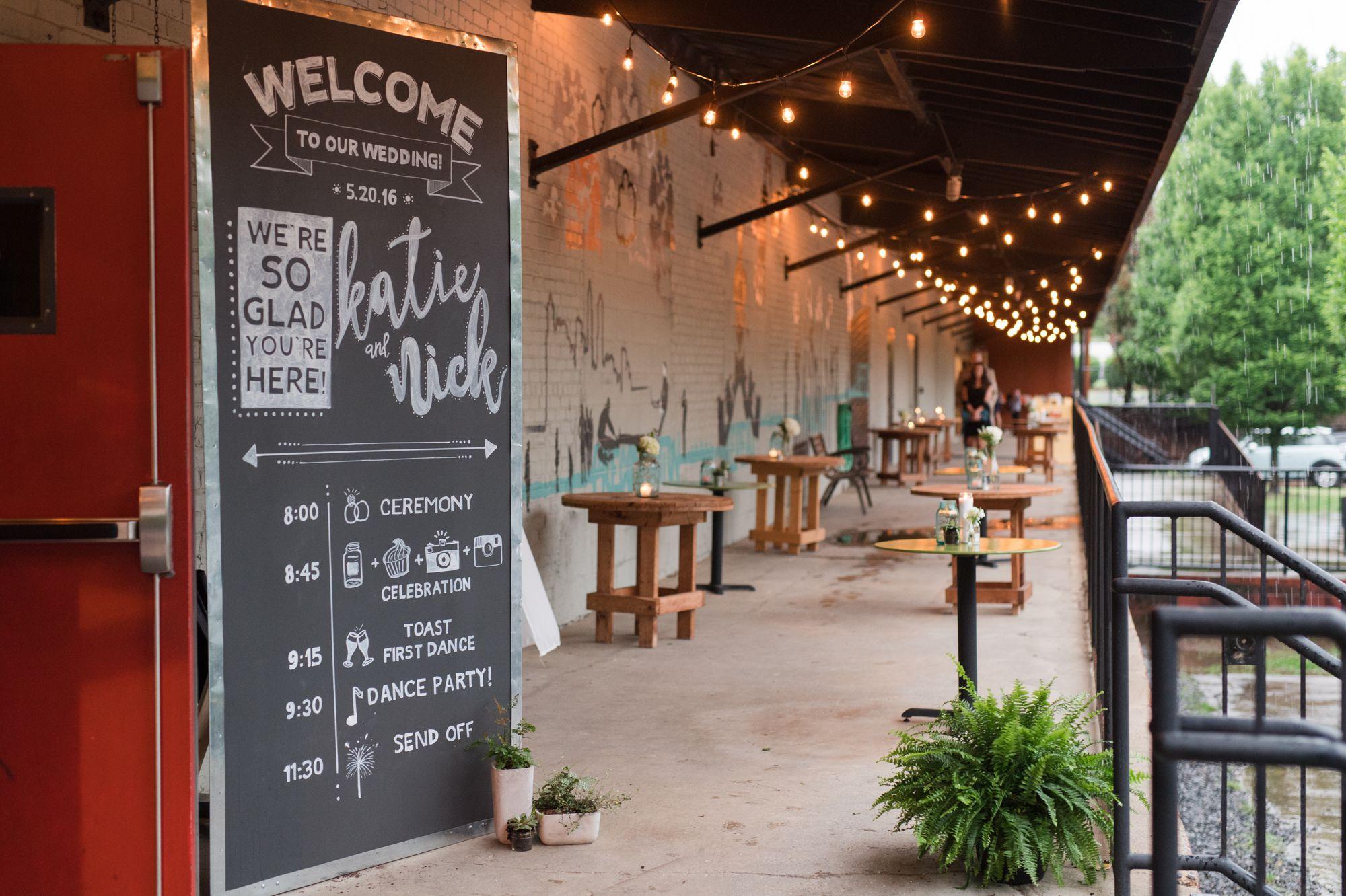 uptown-charlotte-warhouse-wedding 55