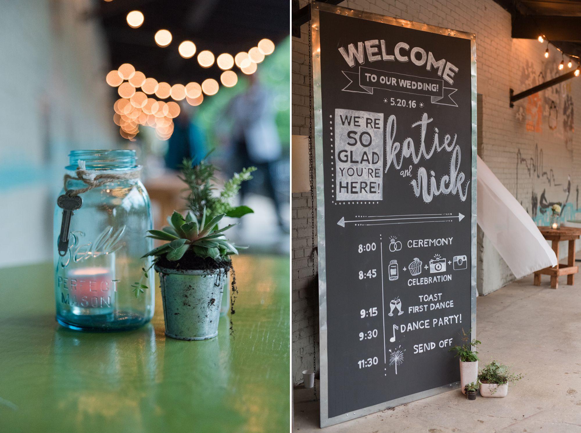 uptown-charlotte-warhouse-wedding 56