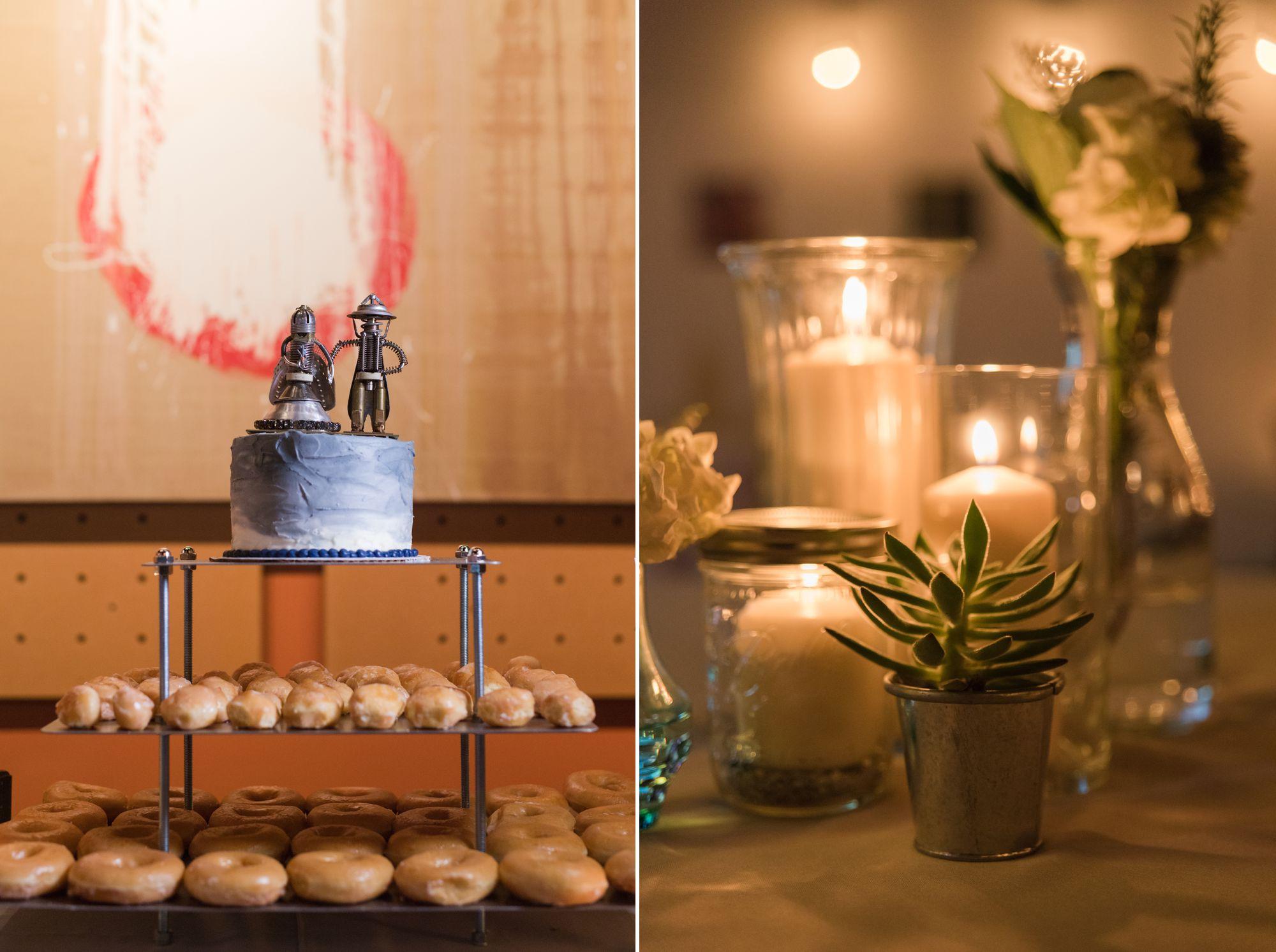 uptown-charlotte-warhouse-wedding 72