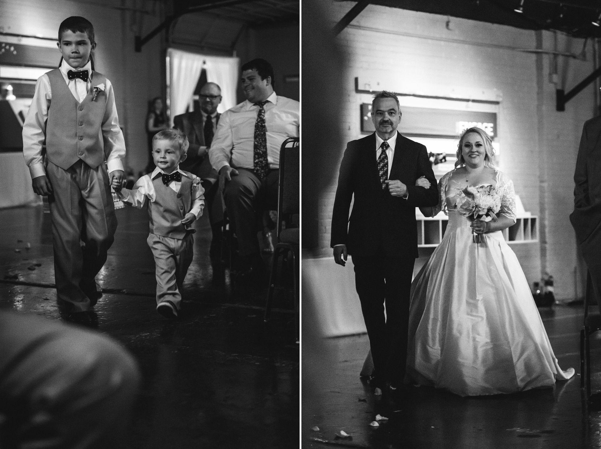 uptown-charlotte-warhouse-wedding 80
