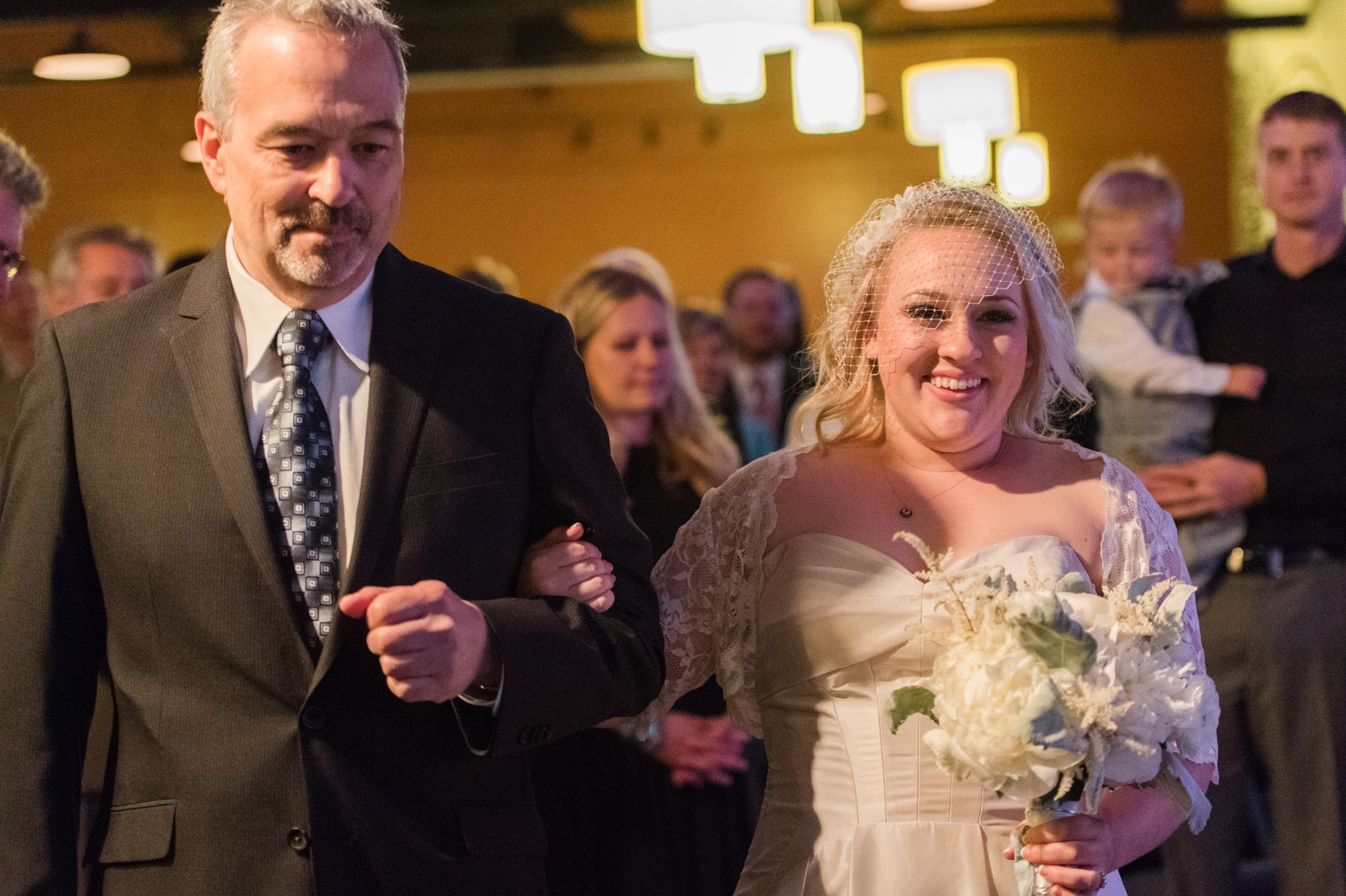 uptown-charlotte-warhouse-wedding 81