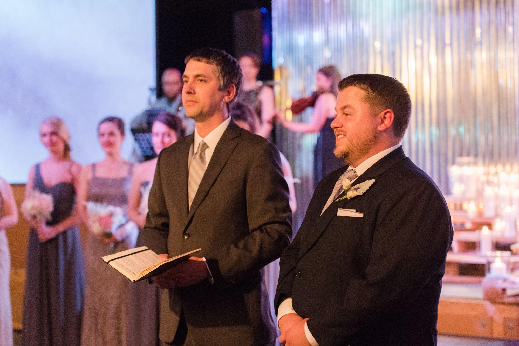 uptown-charlotte-warhouse-wedding 82