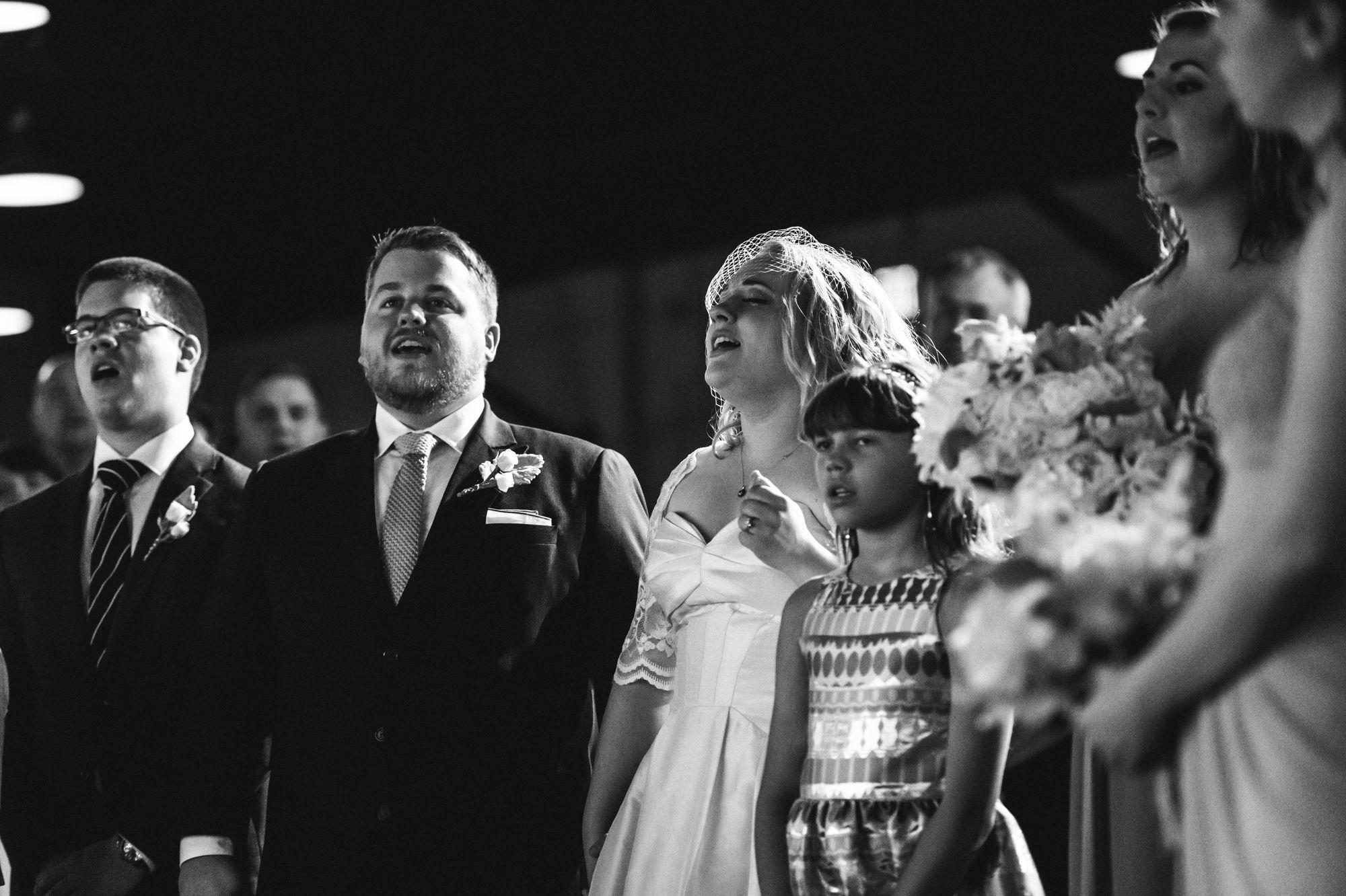 uptown-charlotte-warhouse-wedding 83