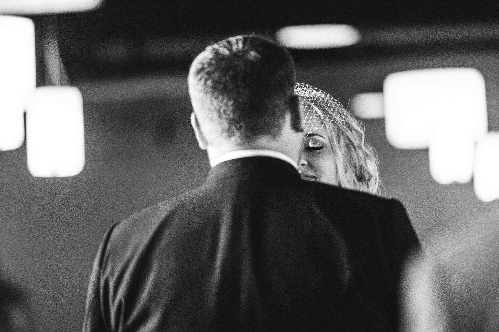 uptown-charlotte-warhouse-wedding 85