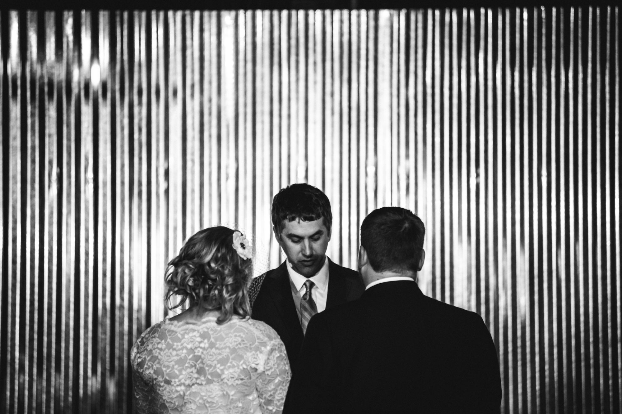uptown-charlotte-warhouse-wedding 87