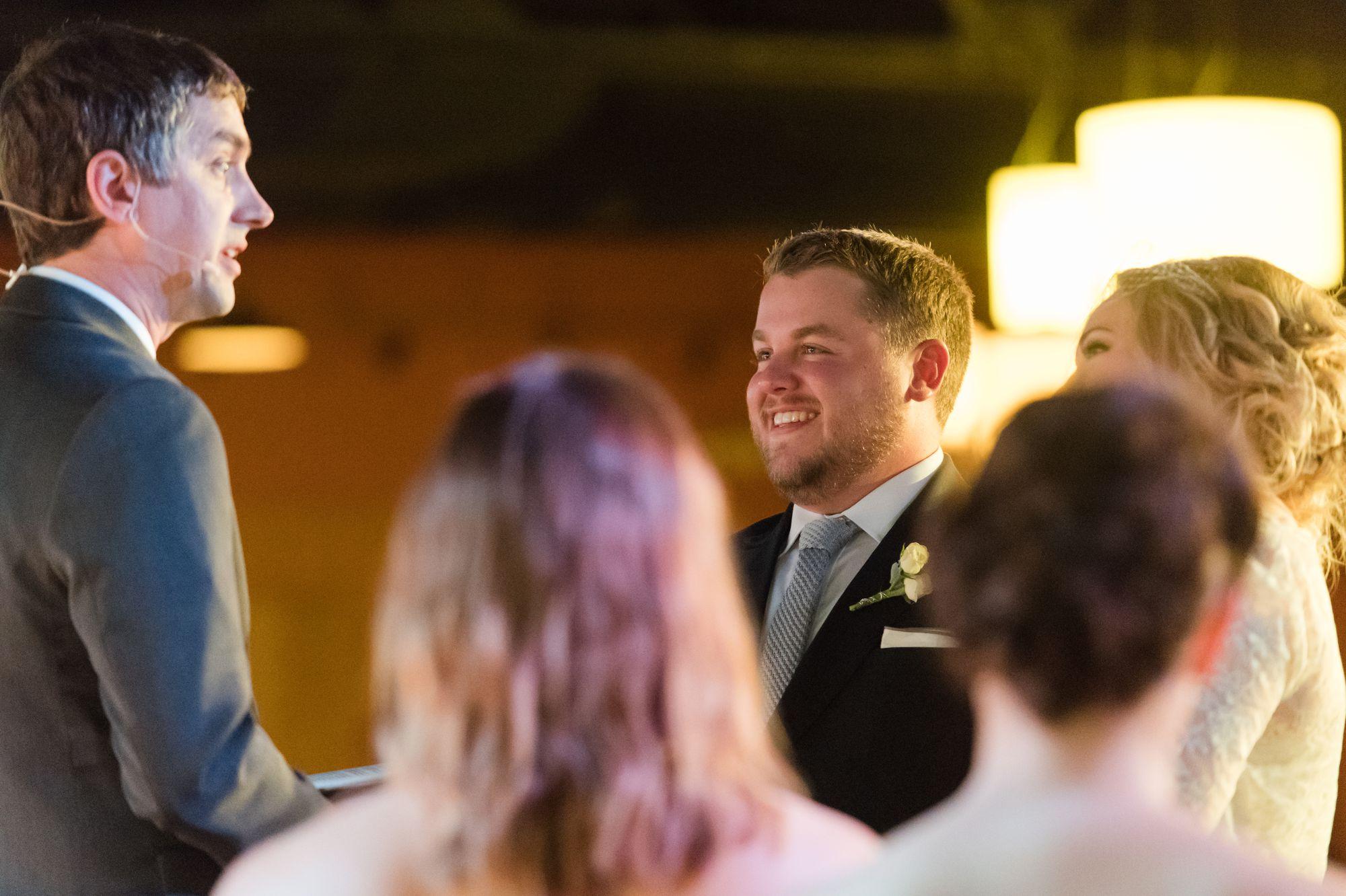 uptown-charlotte-warhouse-wedding 90