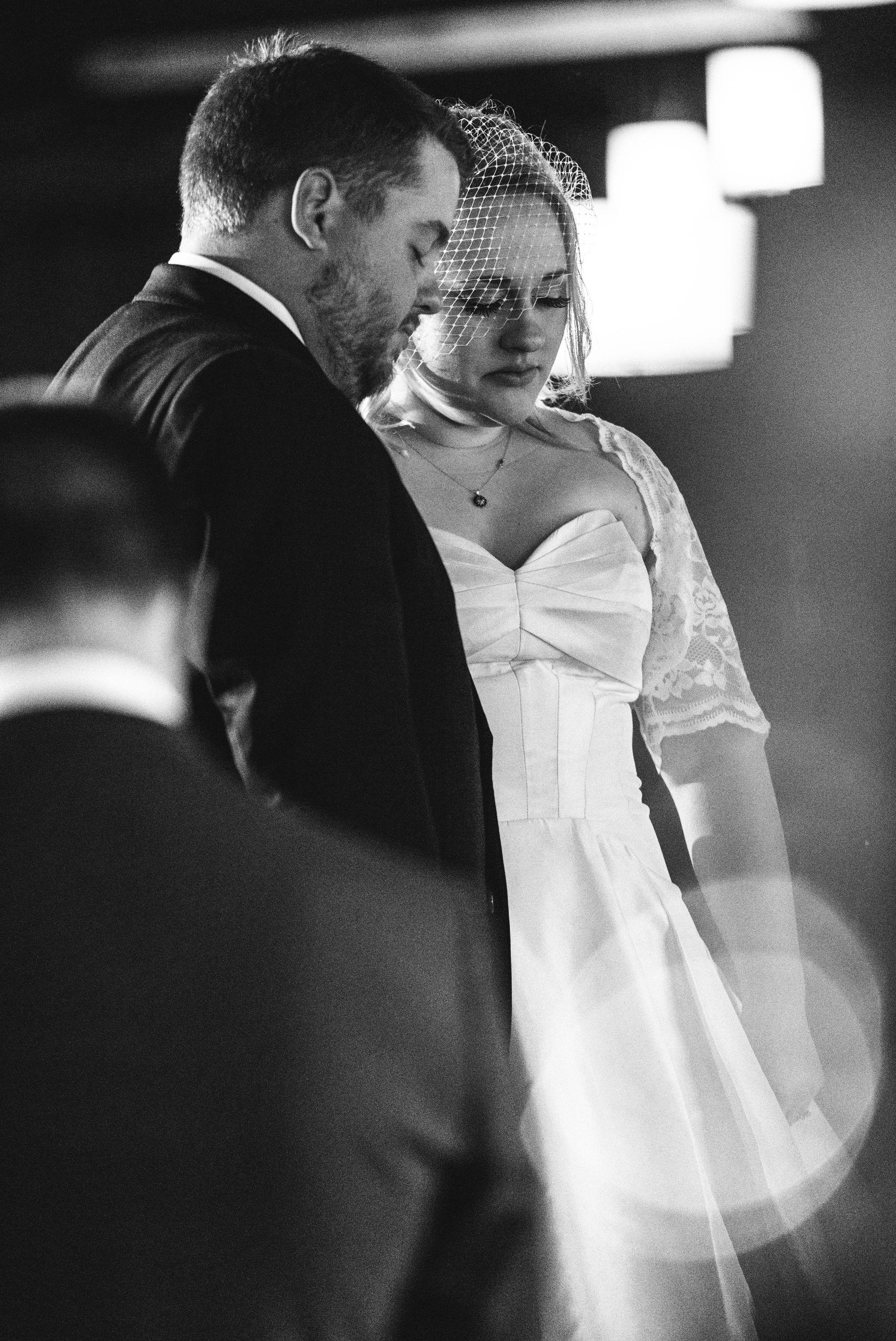 uptown-charlotte-warhouse-wedding 91