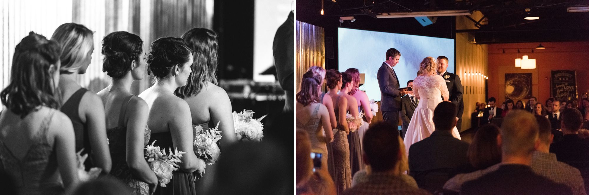 uptown-charlotte-warhouse-wedding 92