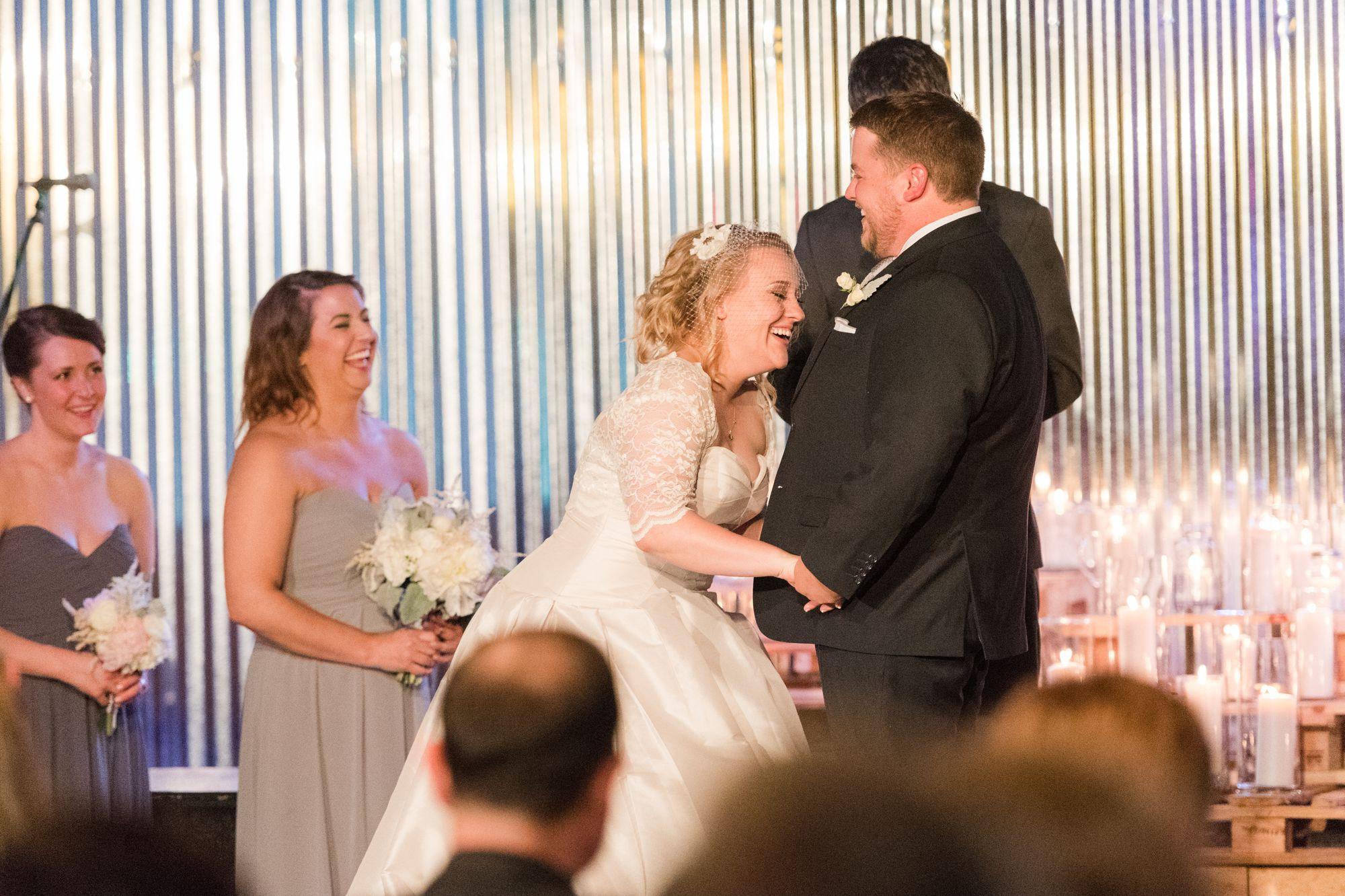 uptown-charlotte-warhouse-wedding 93