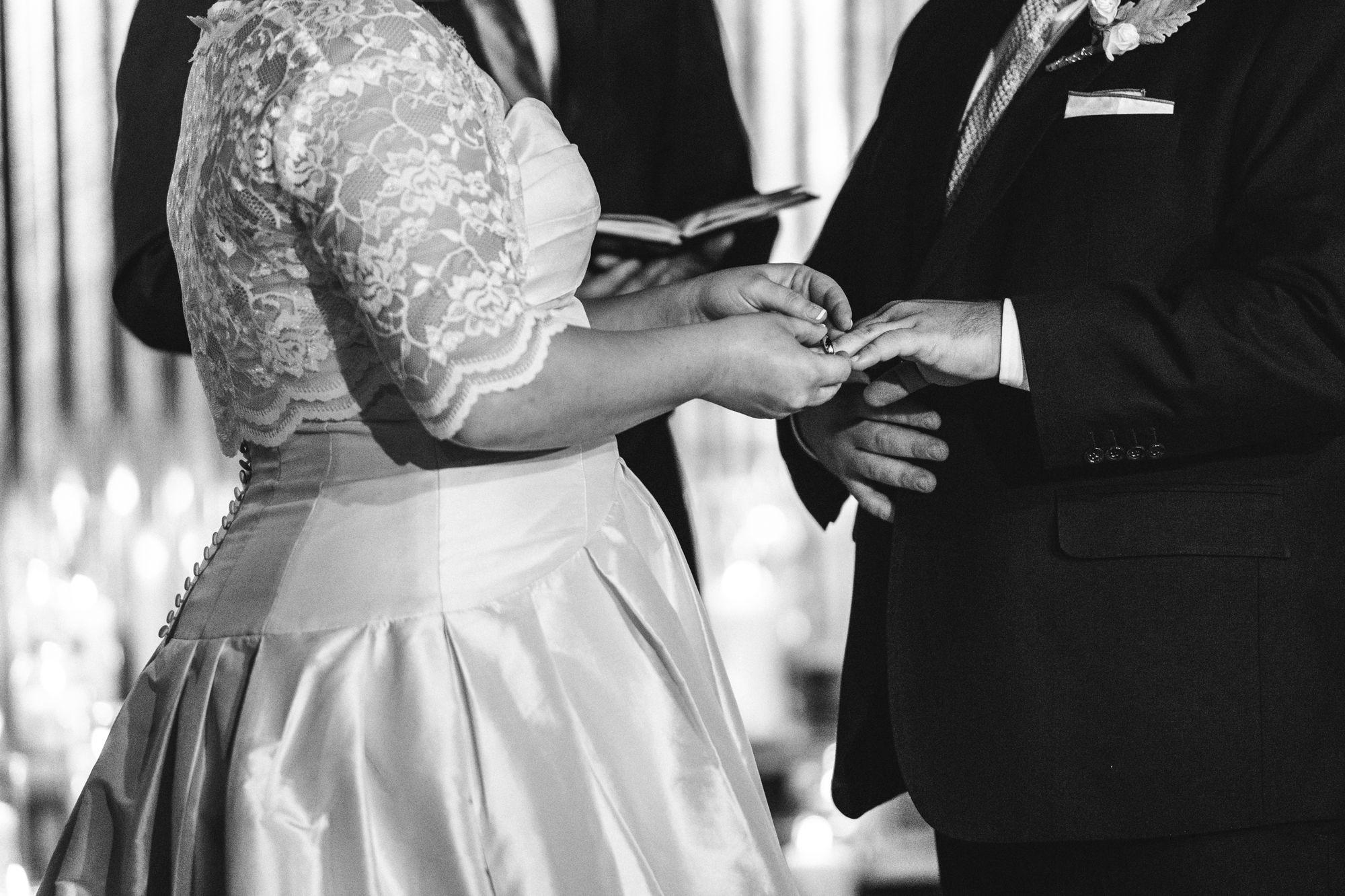 uptown-charlotte-warhouse-wedding 94
