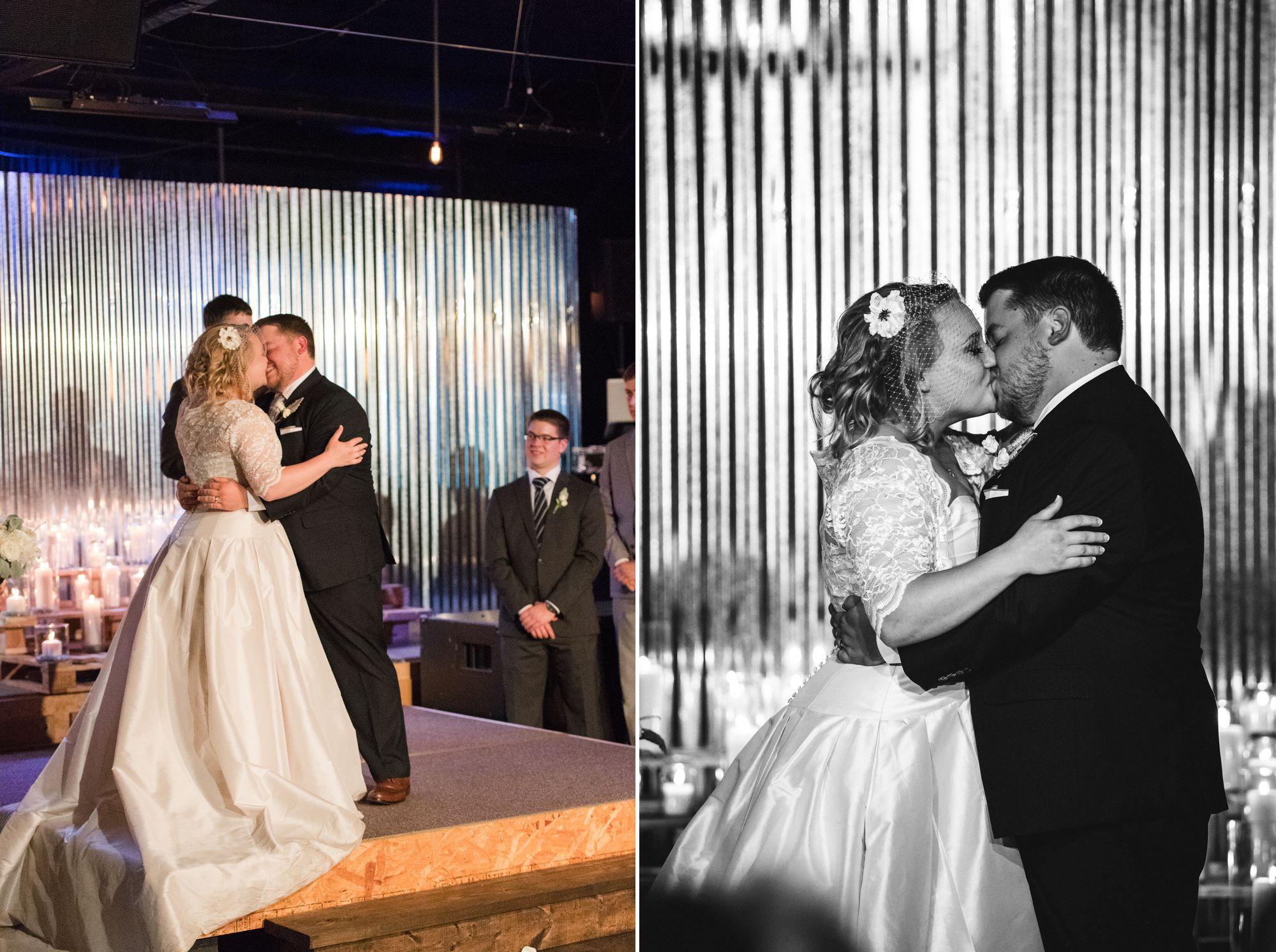 uptown-charlotte-warhouse-wedding 95
