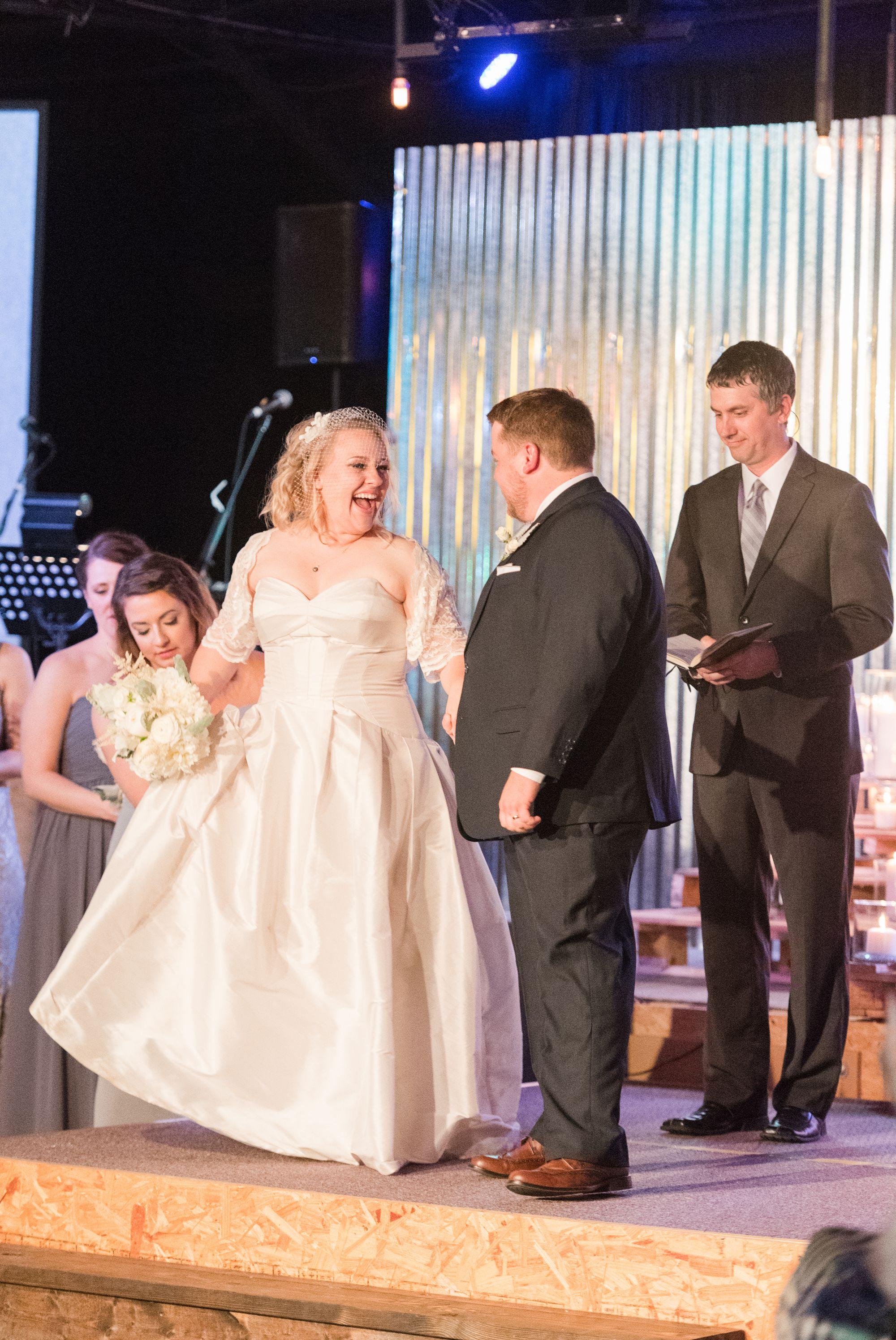 uptown-charlotte-warhouse-wedding 96