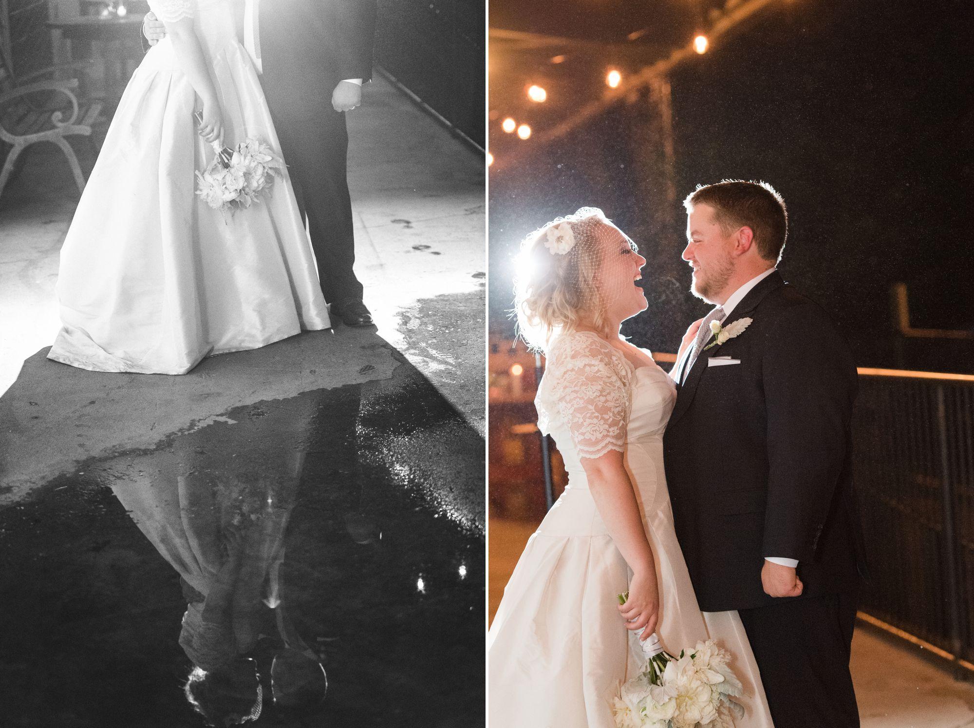 uptown-charlotte-warhouse-wedding 97