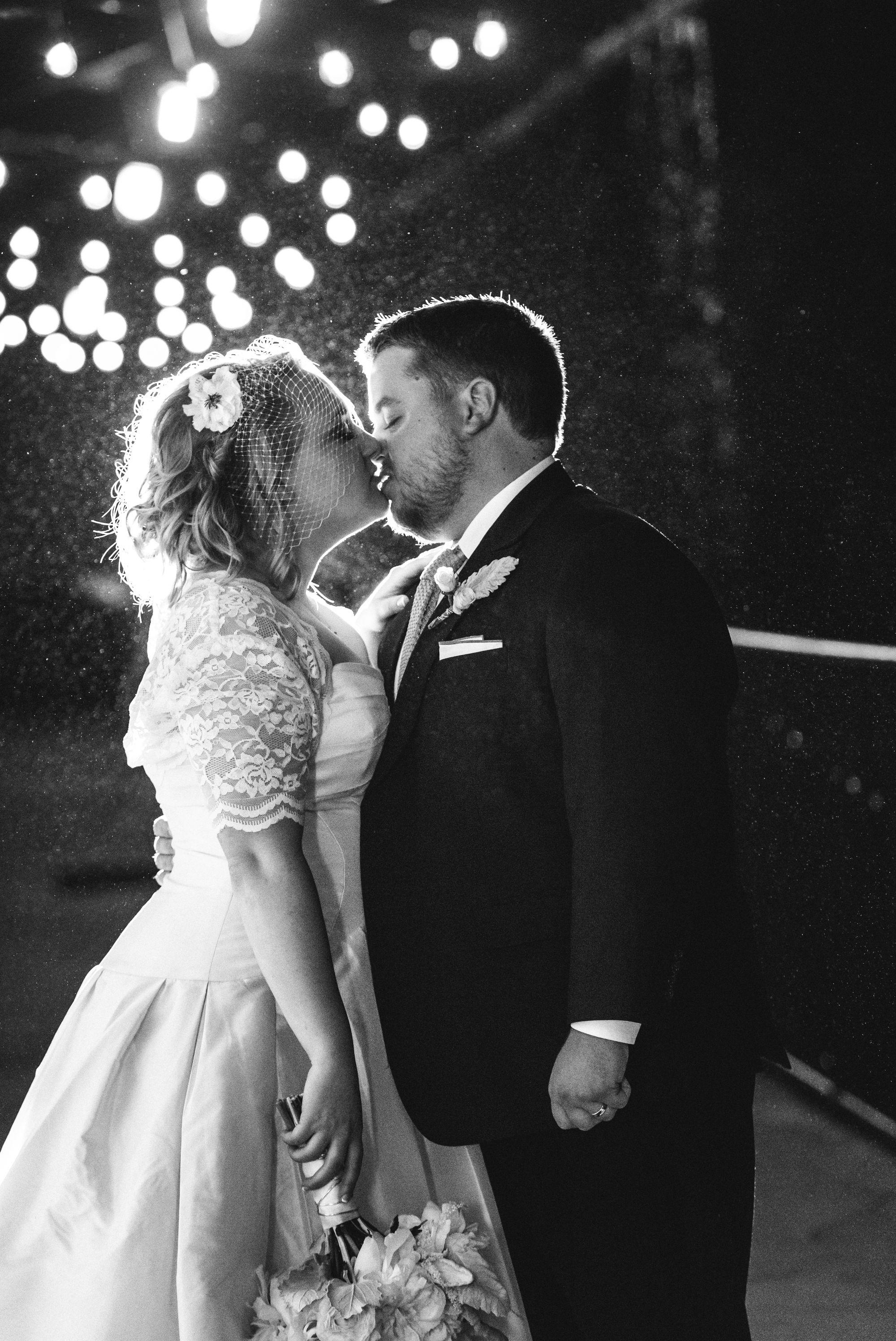 uptown-charlotte-warhouse-wedding 98